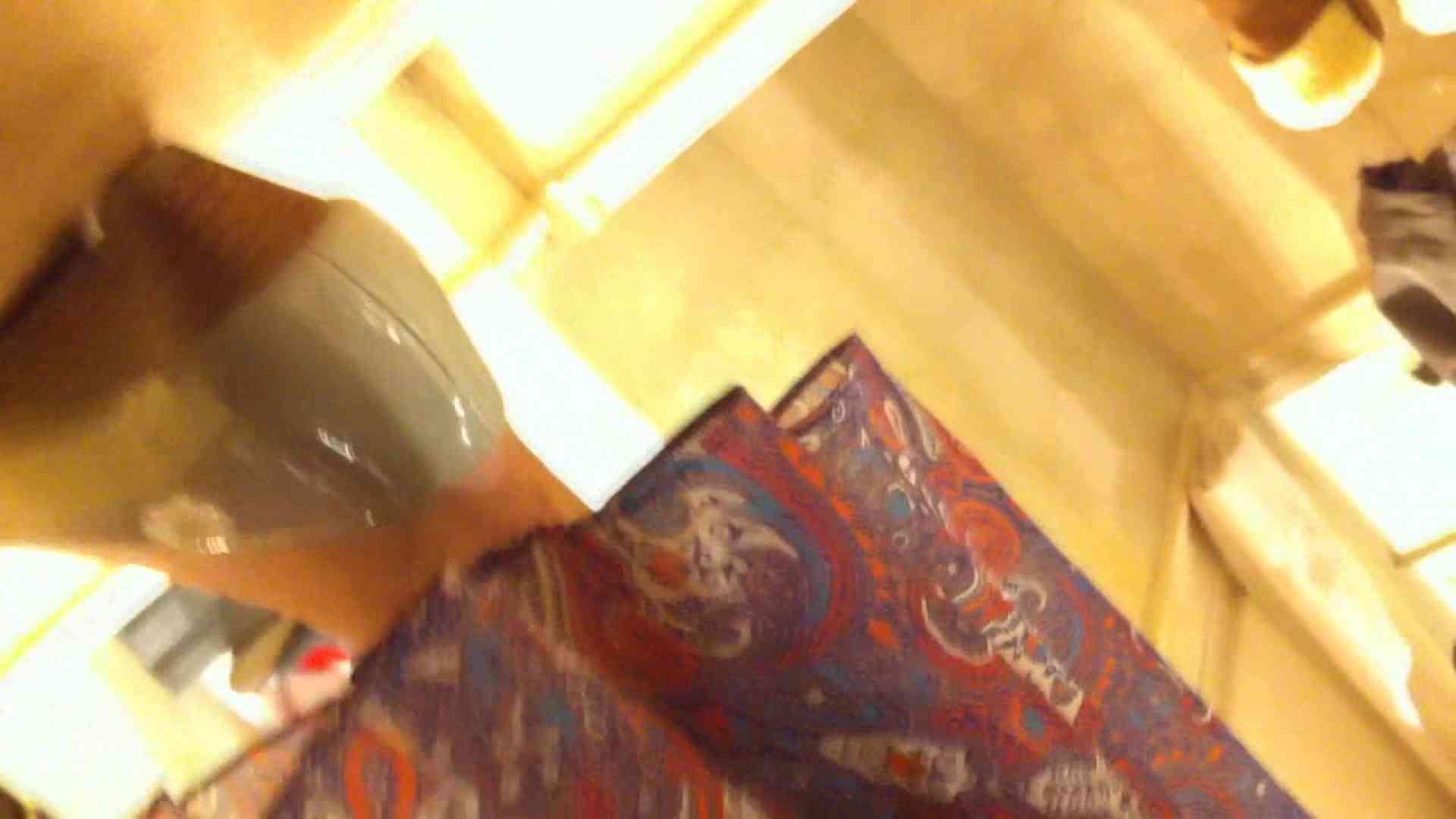 巨乳おまんこ:フルHD ショップ店員千人斬り! 大画面ノーカット完全版 vol.70:のぞき本舗 中村屋