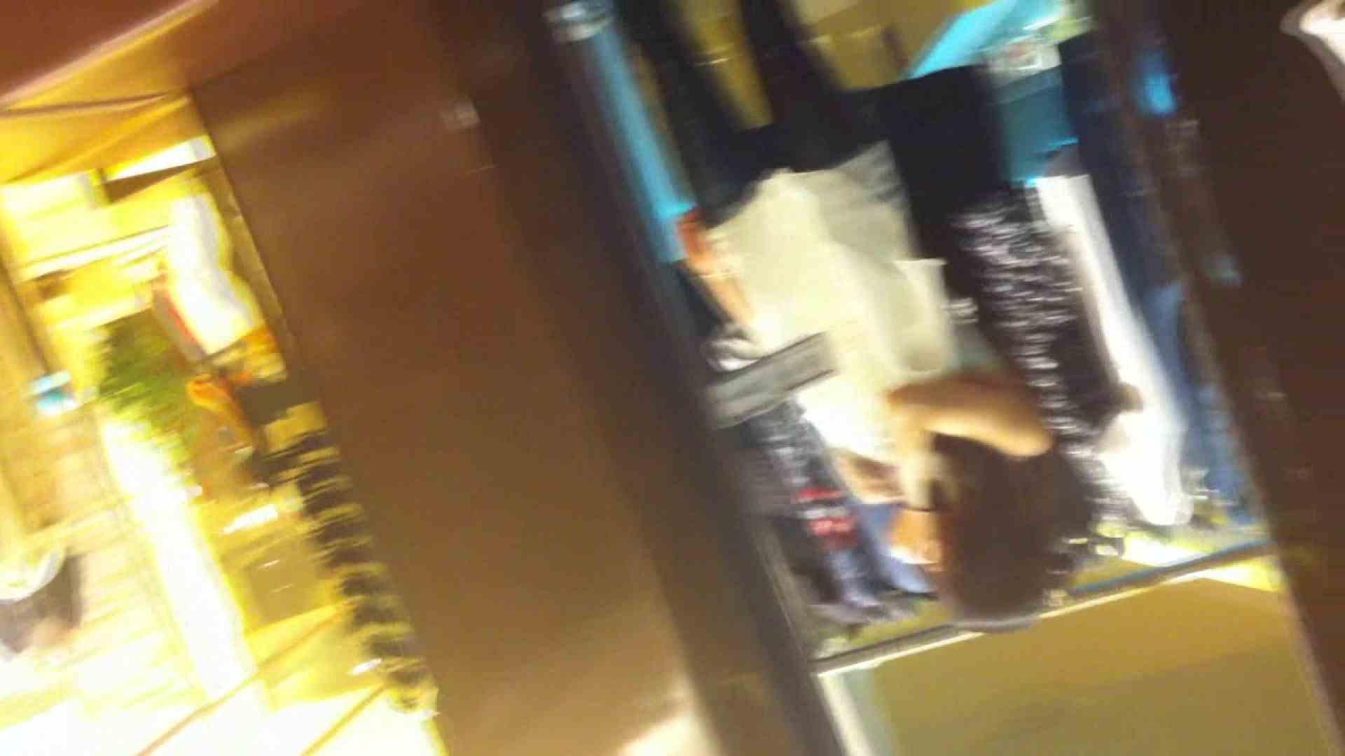 フルHD ショップ店員千人斬り! 大画面ノーカット完全版 vol.71 おまんこ見放題   盗撮シリーズ  101PIX 3