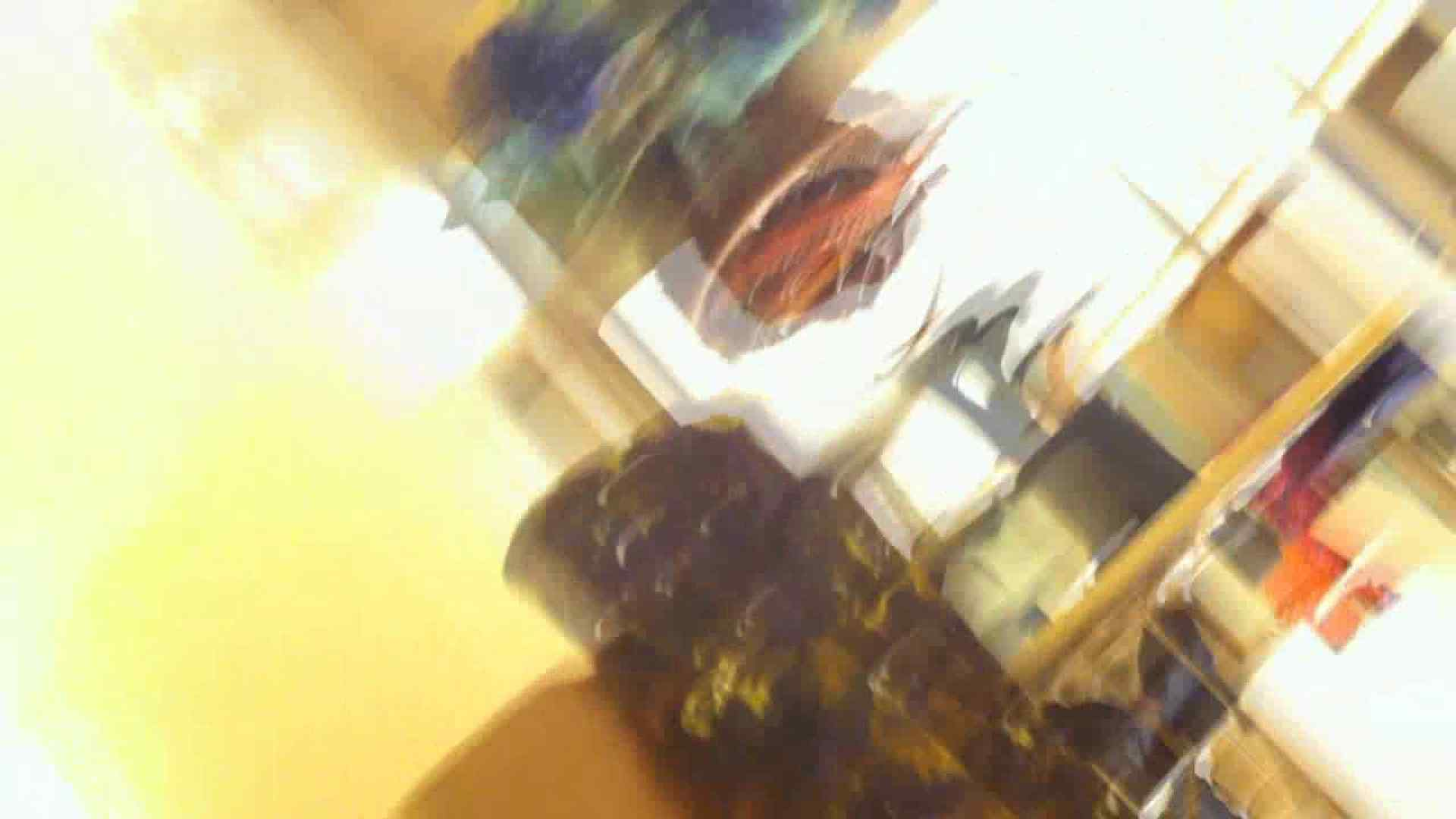 フルHD ショップ店員千人斬り! 大画面ノーカット完全版 vol.71 おまんこ見放題  101PIX 14