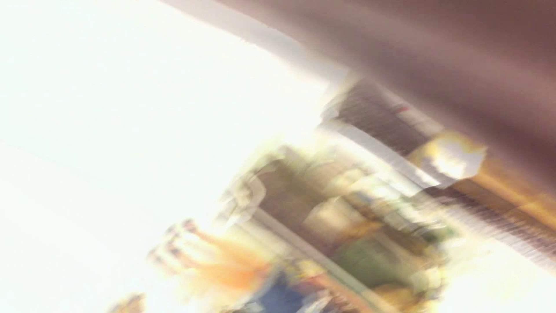 フルHD ショップ店員千人斬り! 大画面ノーカット完全版 vol.71 おまんこ見放題  101PIX 16