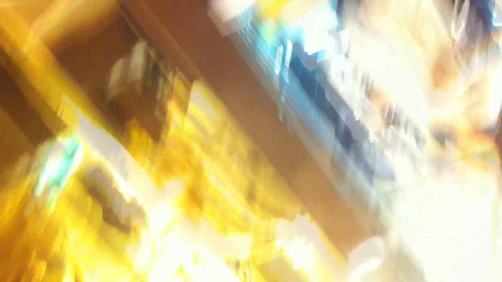 フルHD ショップ店員千人斬り! 大画面ノーカット完全版 vol.71 おまんこ見放題  101PIX 42