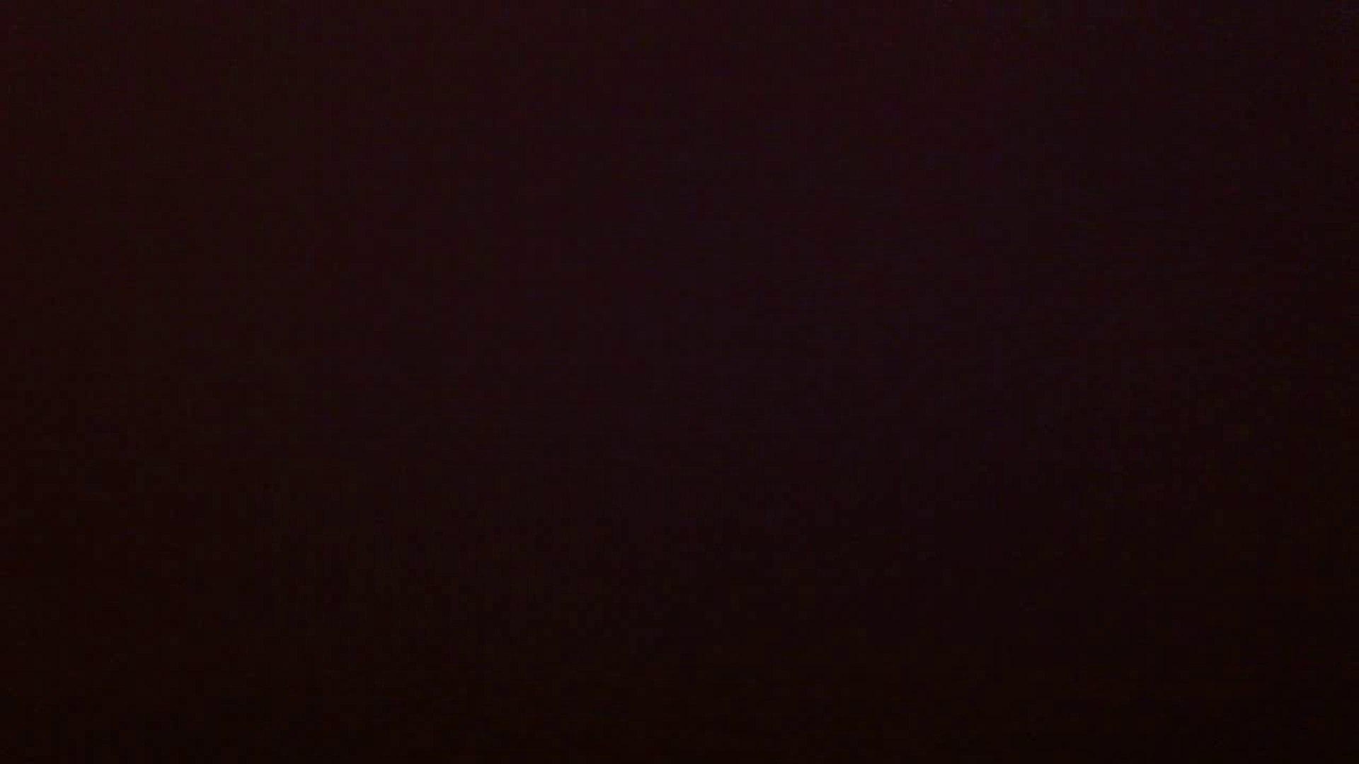 フルHD ショップ店員千人斬り! 大画面ノーカット完全版 vol.71 おまんこ見放題  101PIX 54