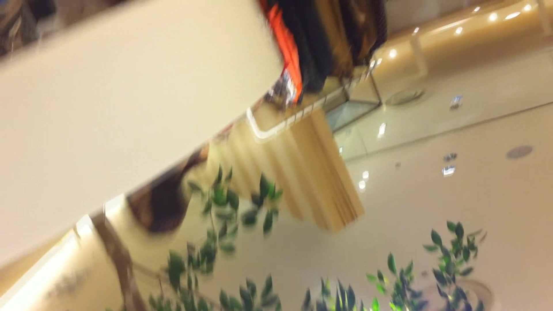 フルHD ショップ店員千人斬り! 大画面ノーカット完全版 vol.71 おまんこ見放題  101PIX 70
