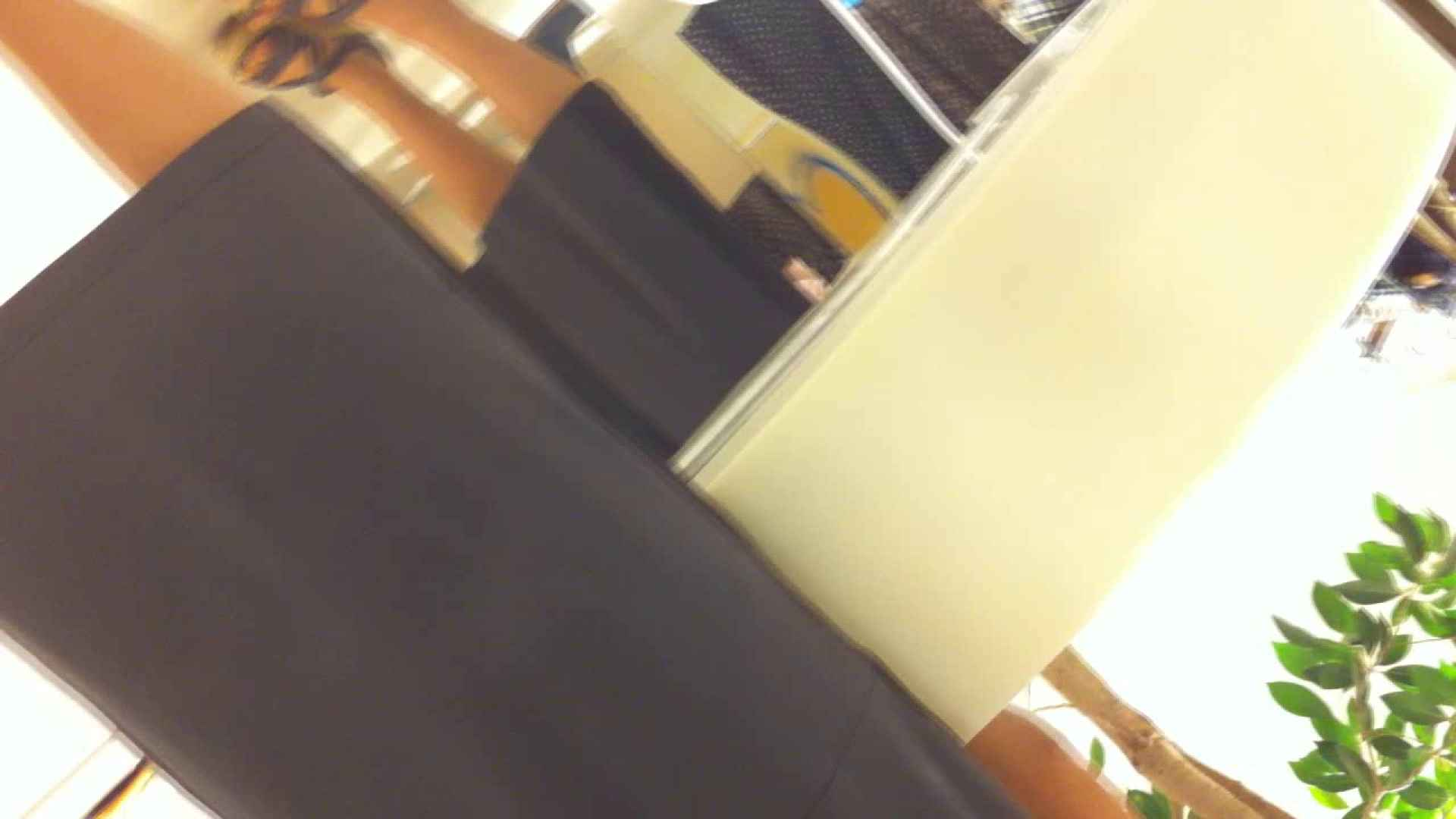 フルHD ショップ店員千人斬り! 大画面ノーカット完全版 vol.71 おまんこ見放題   盗撮シリーズ  101PIX 75