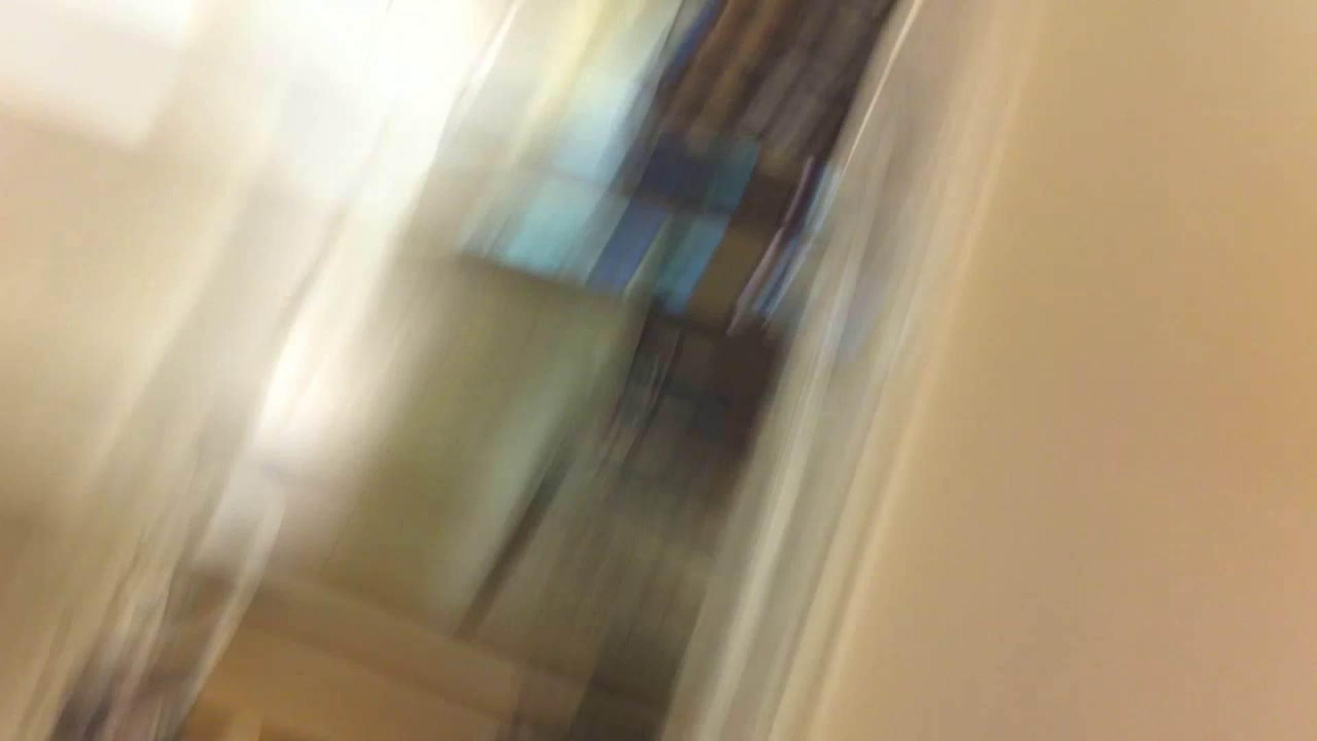 フルHD ショップ店員千人斬り! 大画面ノーカット完全版 vol.71 おまんこ見放題  101PIX 86