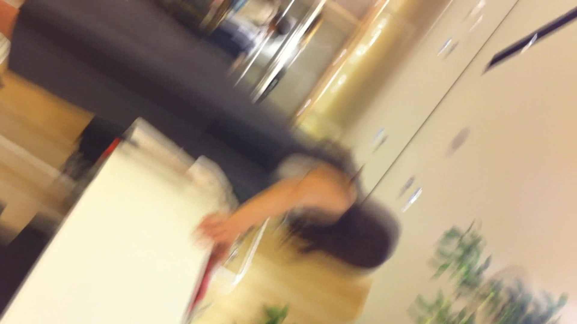 フルHD ショップ店員千人斬り! 大画面ノーカット完全版 vol.71 おまんこ見放題   盗撮シリーズ  101PIX 91