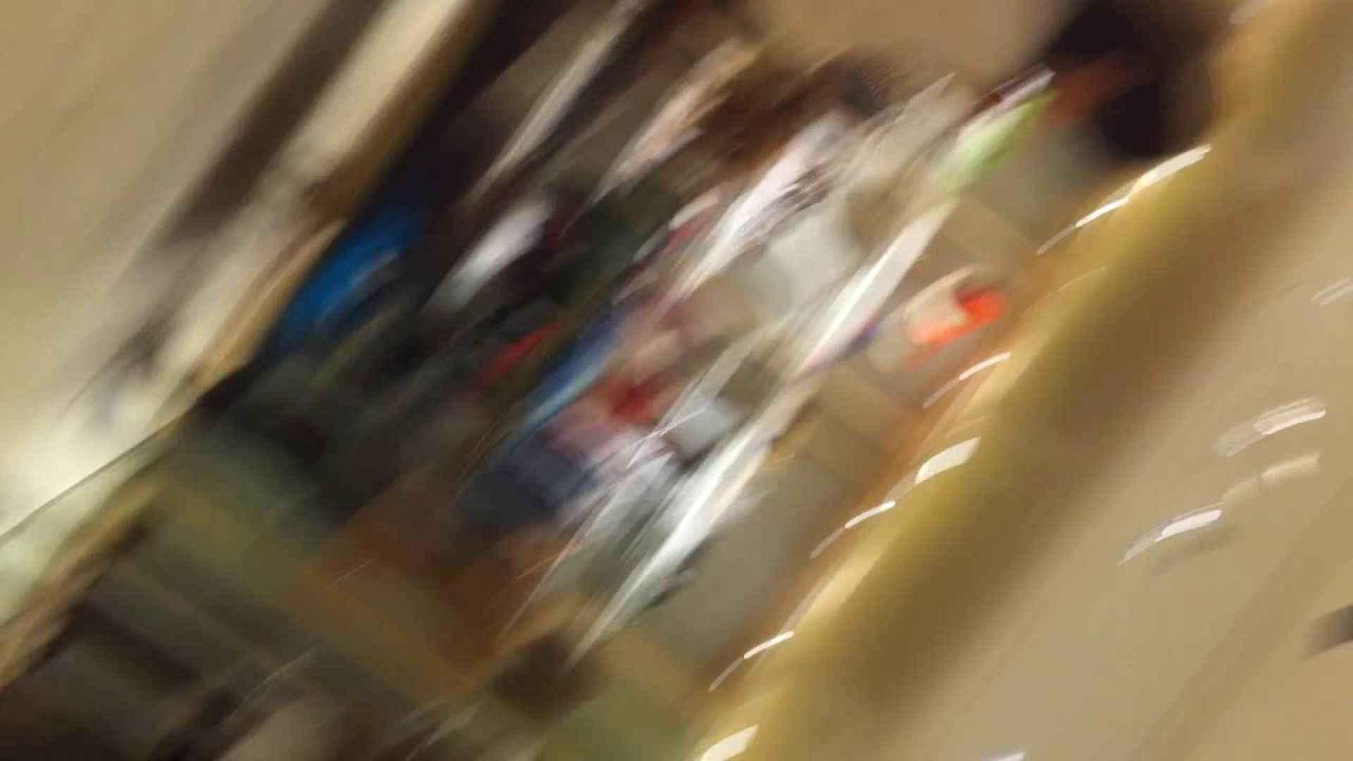 フルHD ショップ店員千人斬り! 大画面ノーカット完全版 vol.71 おまんこ見放題  101PIX 92