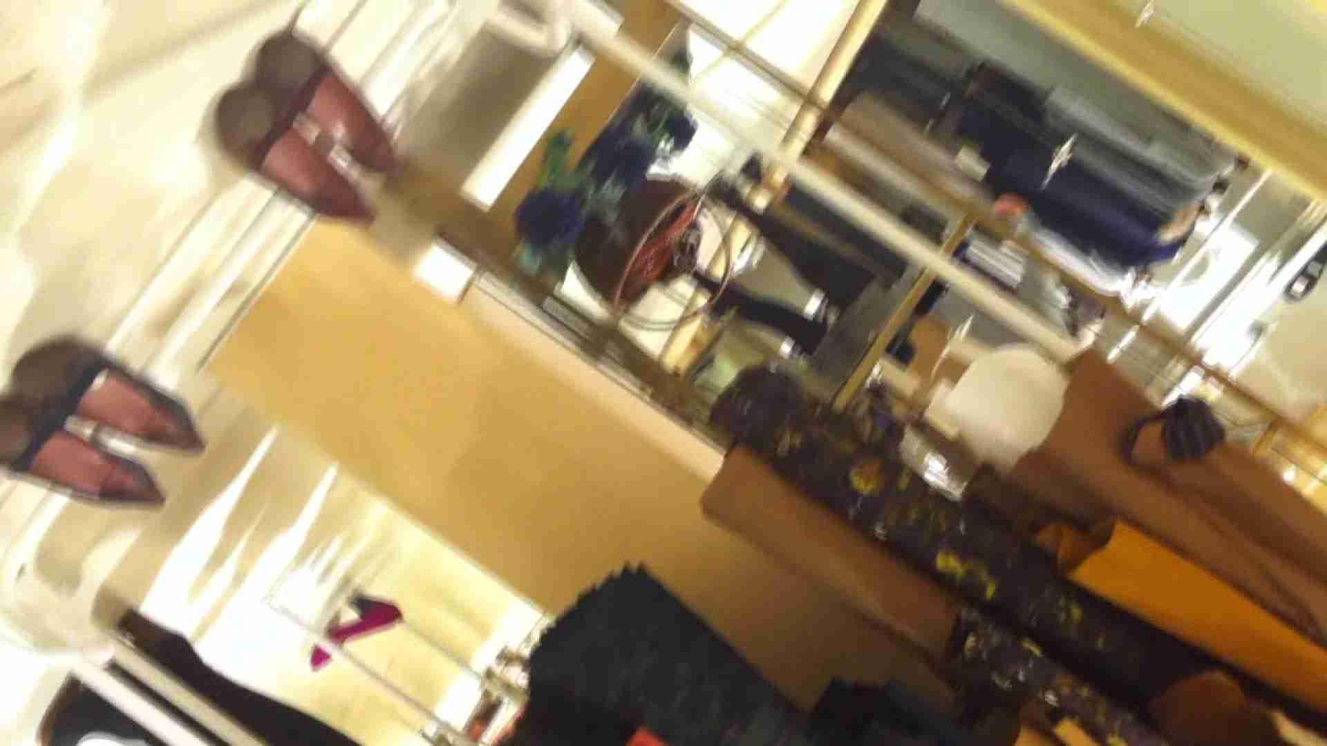 フルHD ショップ店員千人斬り! 大画面ノーカット完全版 vol.71 おまんこ見放題   盗撮シリーズ  101PIX 93