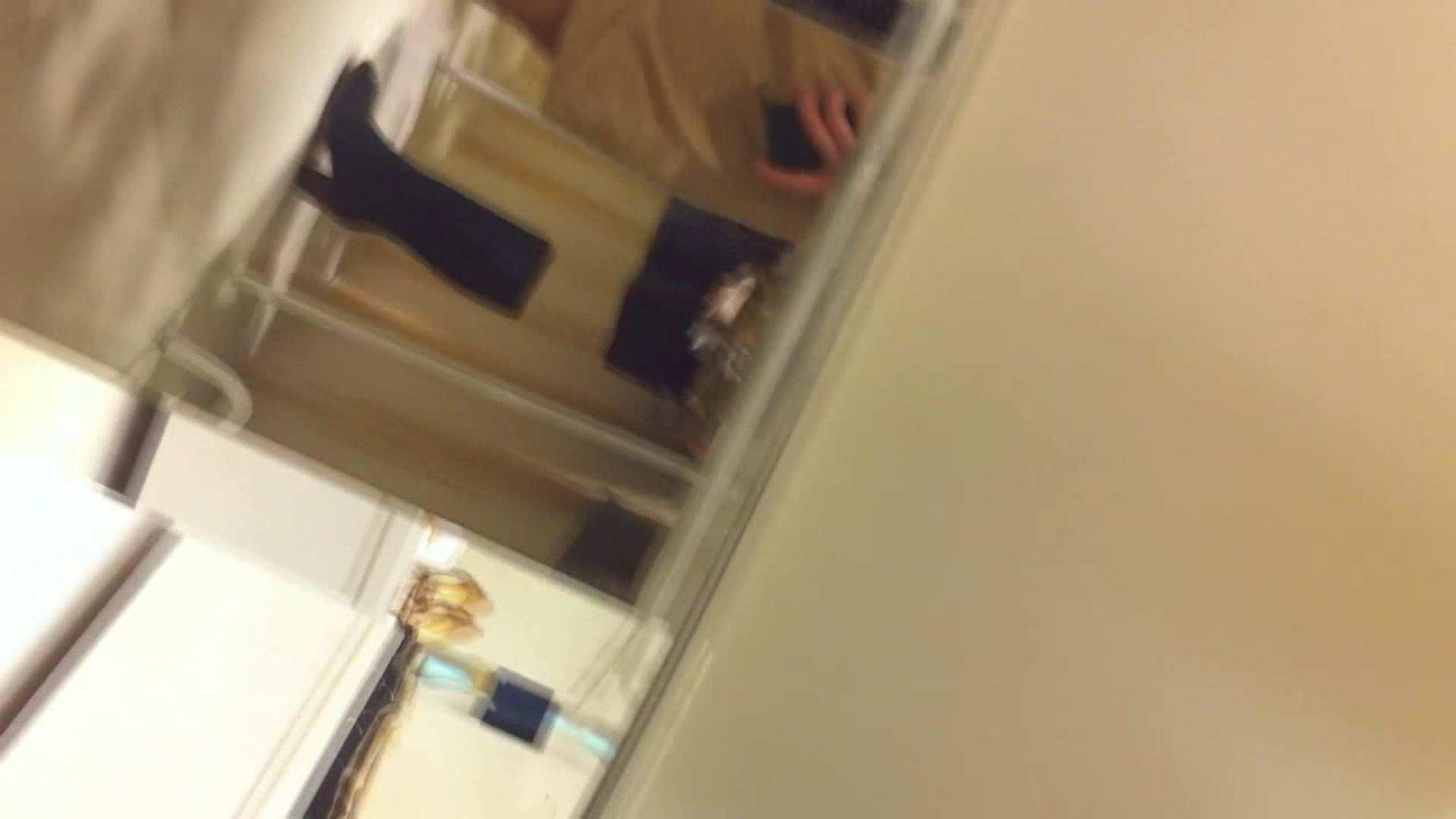 フルHD ショップ店員千人斬り! 大画面ノーカット完全版 vol.71 おまんこ見放題   盗撮シリーズ  101PIX 95