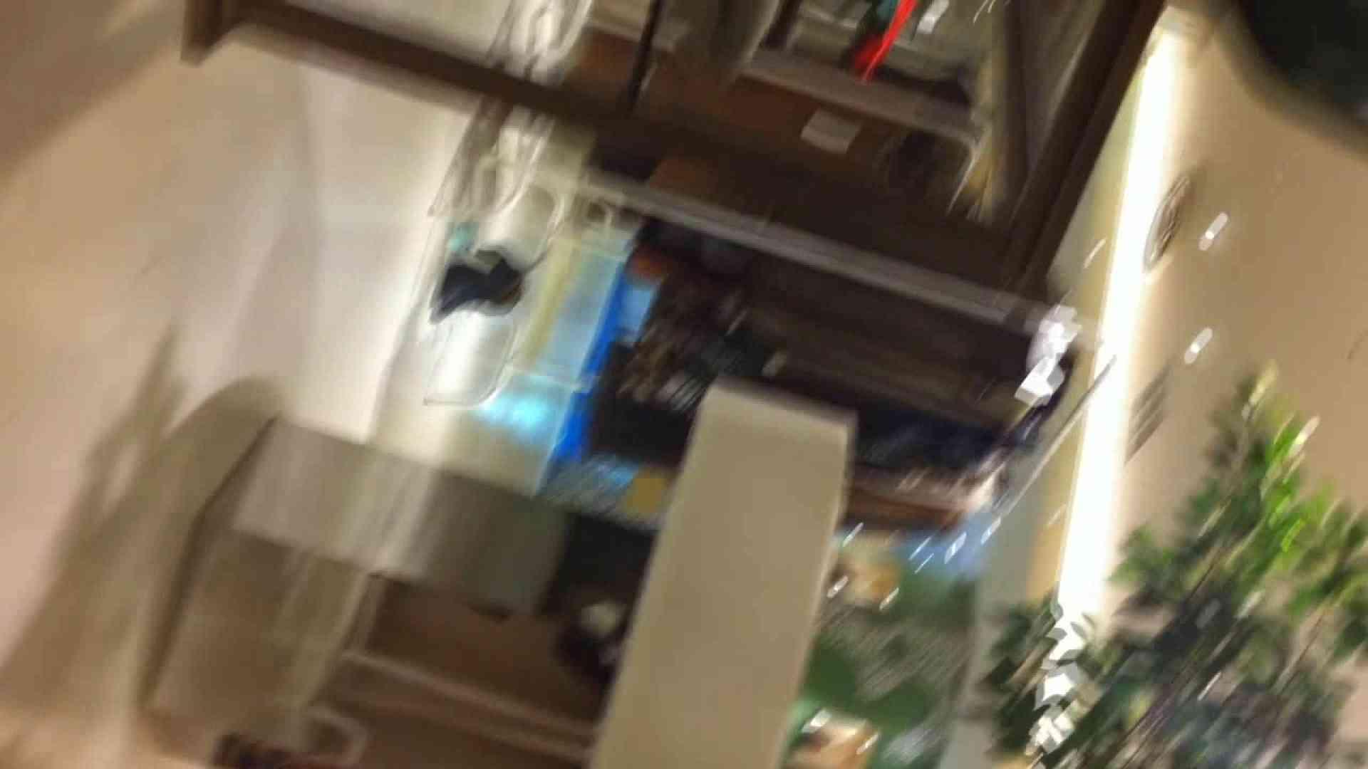 フルHD ショップ店員千人斬り! 大画面ノーカット完全版 vol.71 おまんこ見放題   盗撮シリーズ  101PIX 97