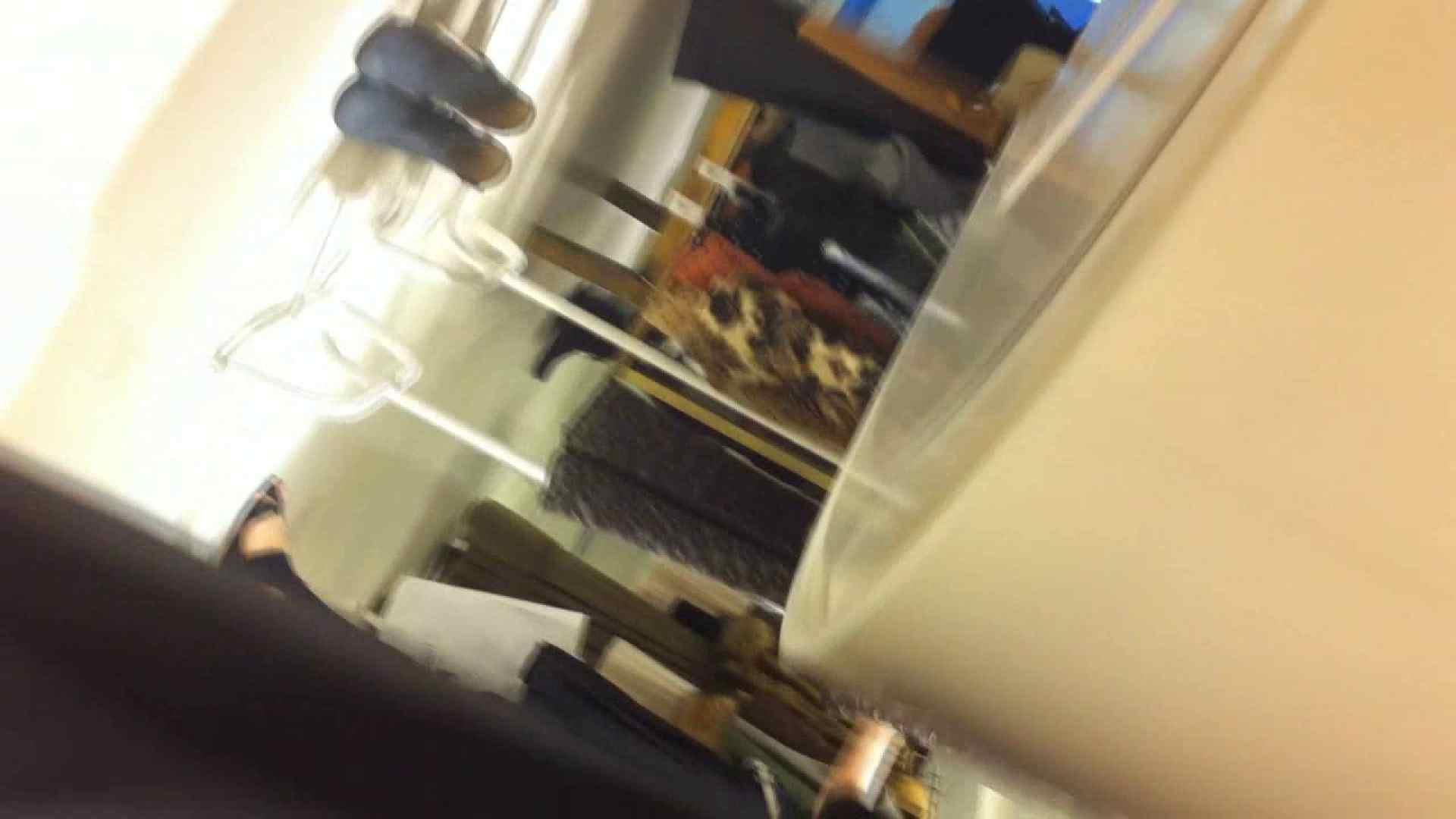 フルHD ショップ店員千人斬り! 大画面ノーカット完全版 vol.71 おまんこ見放題   盗撮シリーズ  101PIX 99