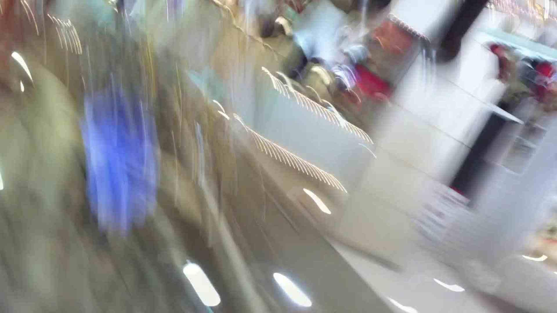 フルHD ショップ店員千人斬り! 大画面ノーカット完全版 vol.74 接写 SEX無修正画像 90PIX 14