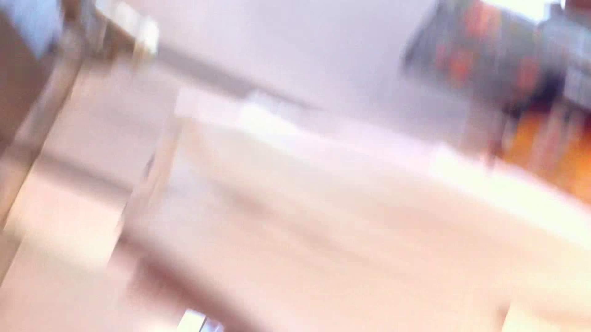 フルHD ショップ店員千人斬り! 大画面ノーカット完全版 vol.74 胸チラ  90PIX 36