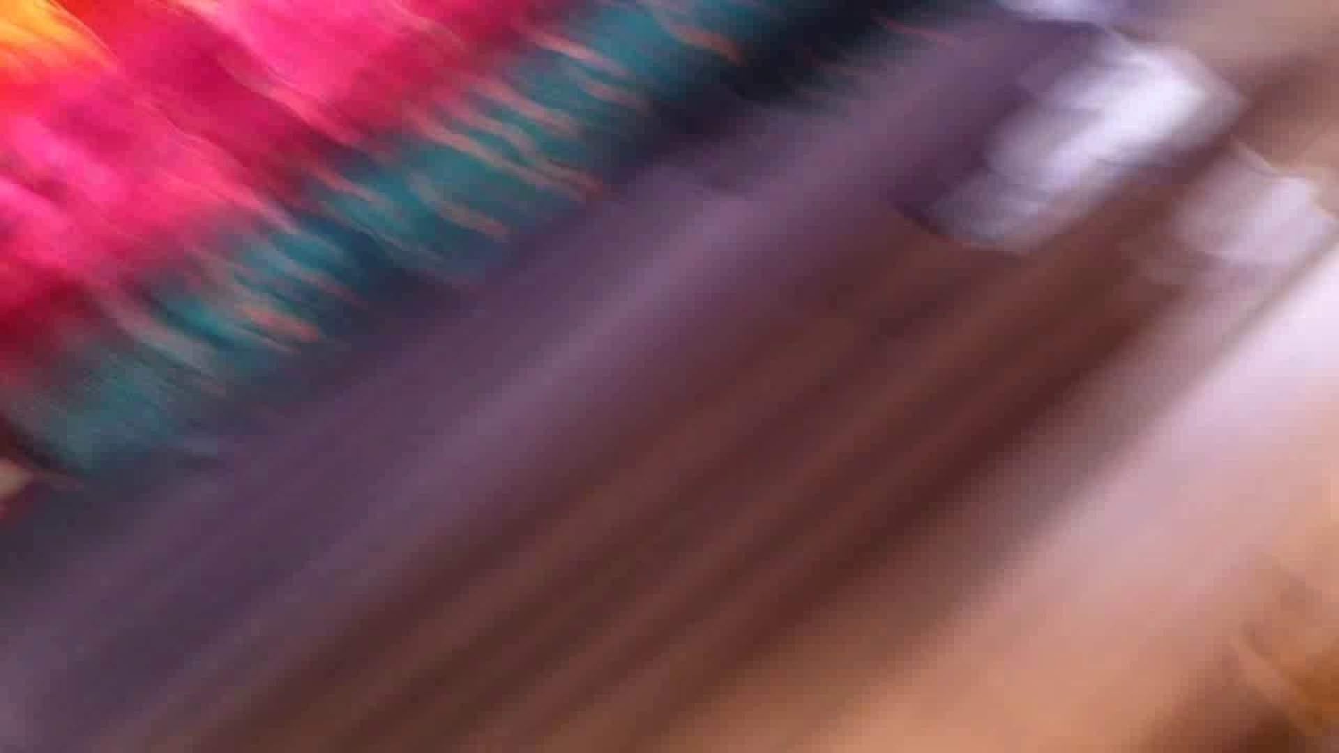 フルHD ショップ店員千人斬り! 大画面ノーカット完全版 vol.74 高画質 セックス画像 90PIX 67