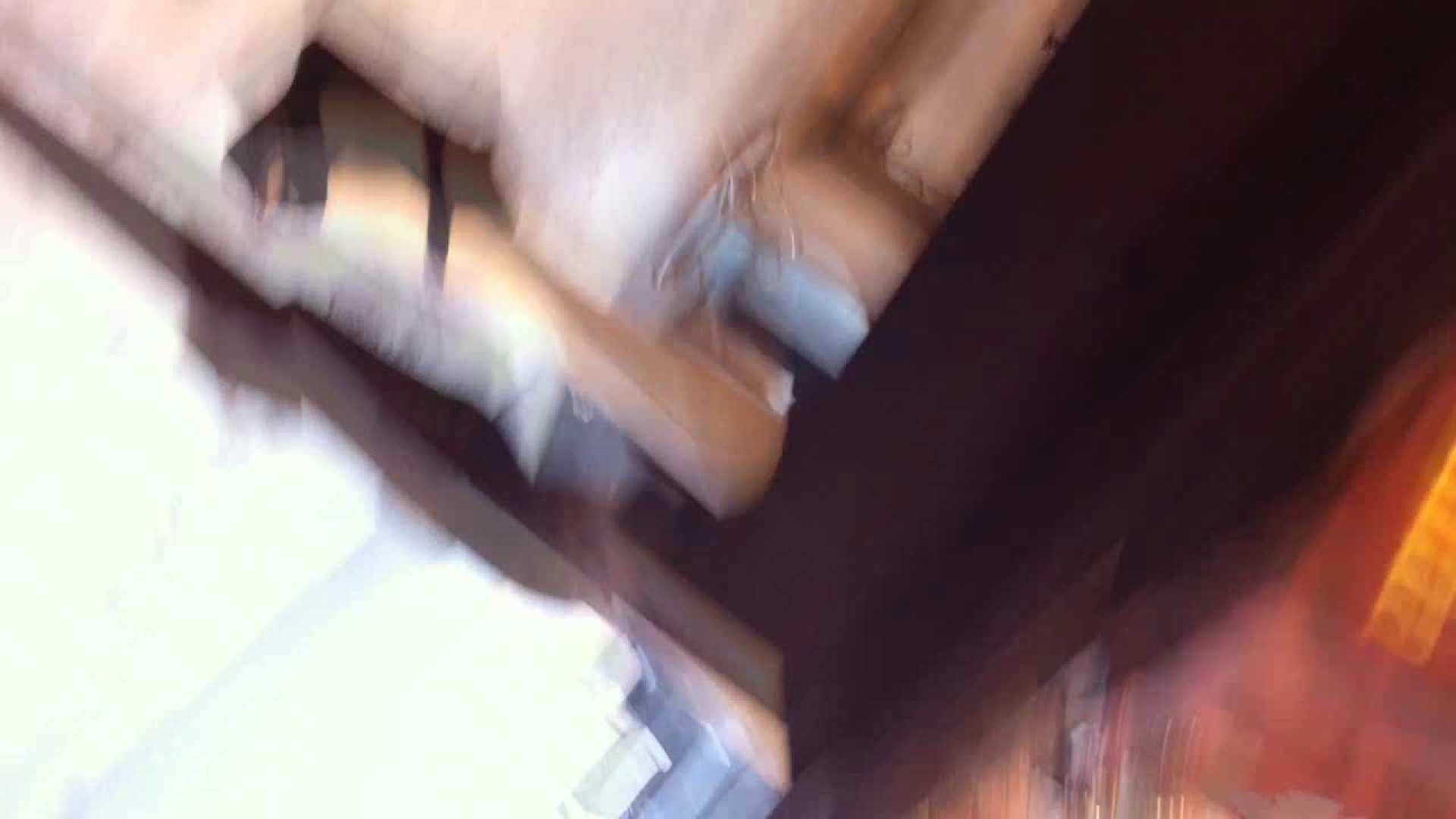 フルHD ショップ店員千人斬り! 大画面ノーカット完全版 vol.74 接写 SEX無修正画像 90PIX 86
