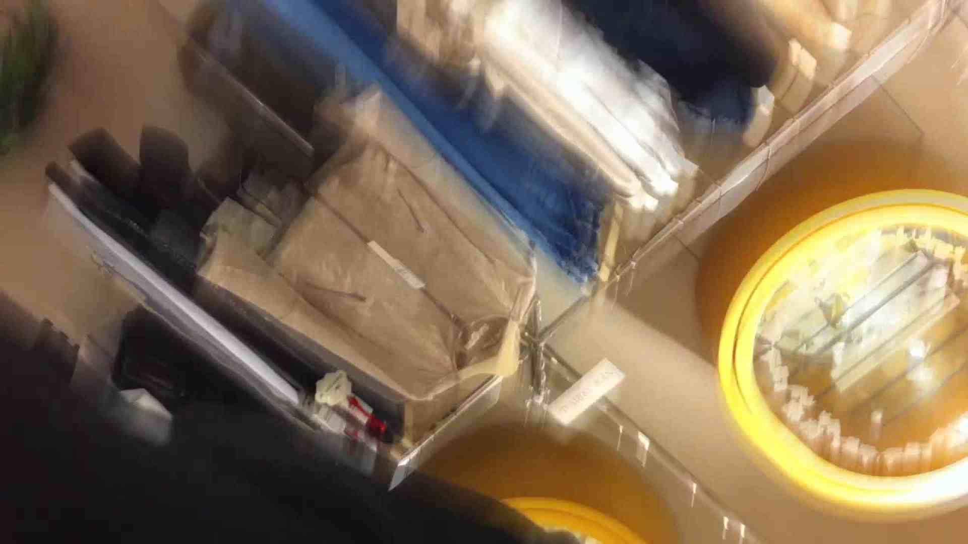 フルHD ショップ店員千人斬り! 大画面ノーカット完全版 vol.78 高画質 セックス無修正動画無料 103PIX 3