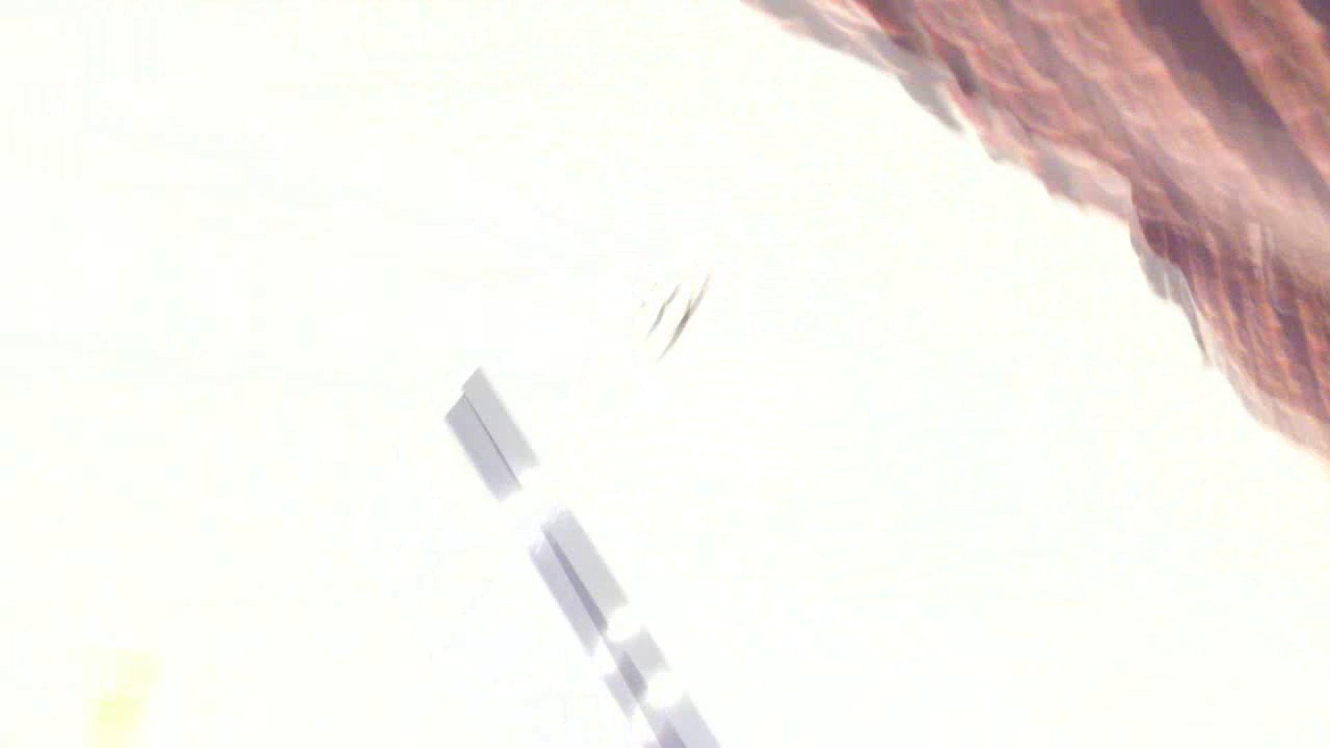 フルHD ショップ店員千人斬り! 大画面ノーカット完全版 vol.78 チラ | 胸チラ  103PIX 13