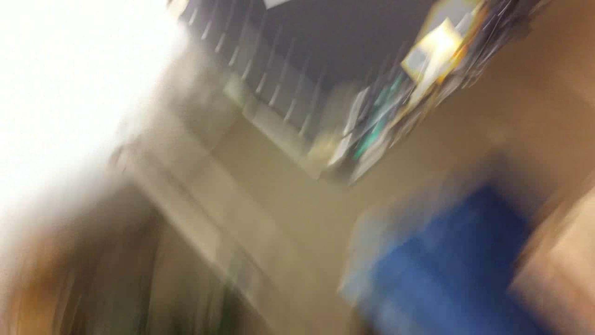 フルHD ショップ店員千人斬り! 大画面ノーカット完全版 vol.78 高画質 セックス無修正動画無料 103PIX 35