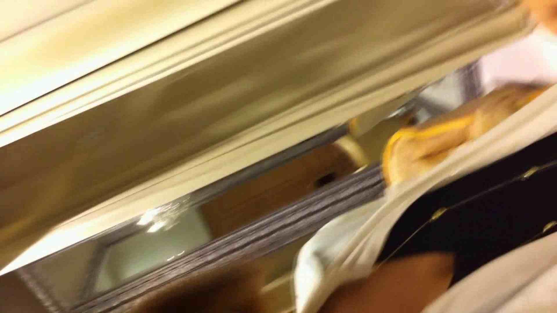フルHD ショップ店員千人斬り! 大画面ノーカット完全版 vol.78 接写 性交動画流出 103PIX 46