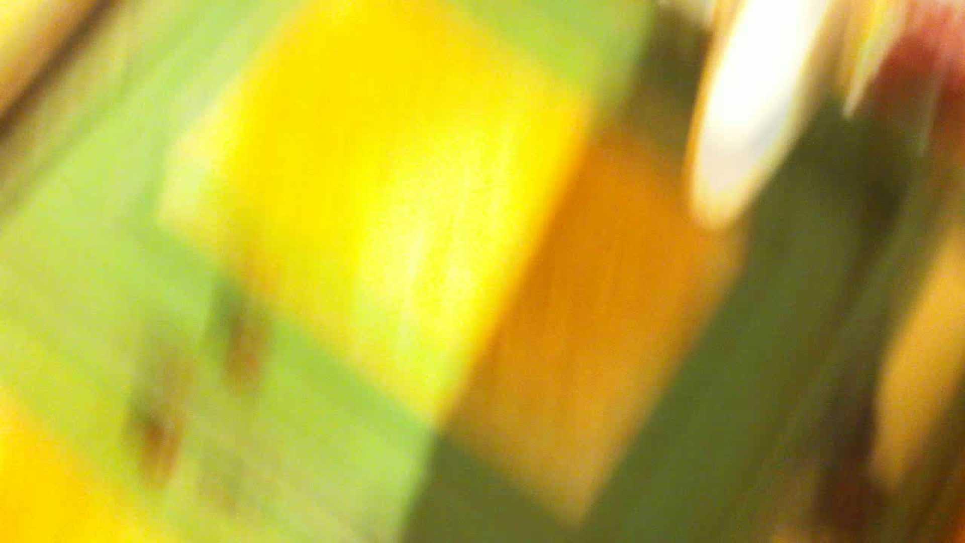 フルHD ショップ店員千人斬り! 大画面ノーカット完全版 vol.78 チラ  103PIX 60