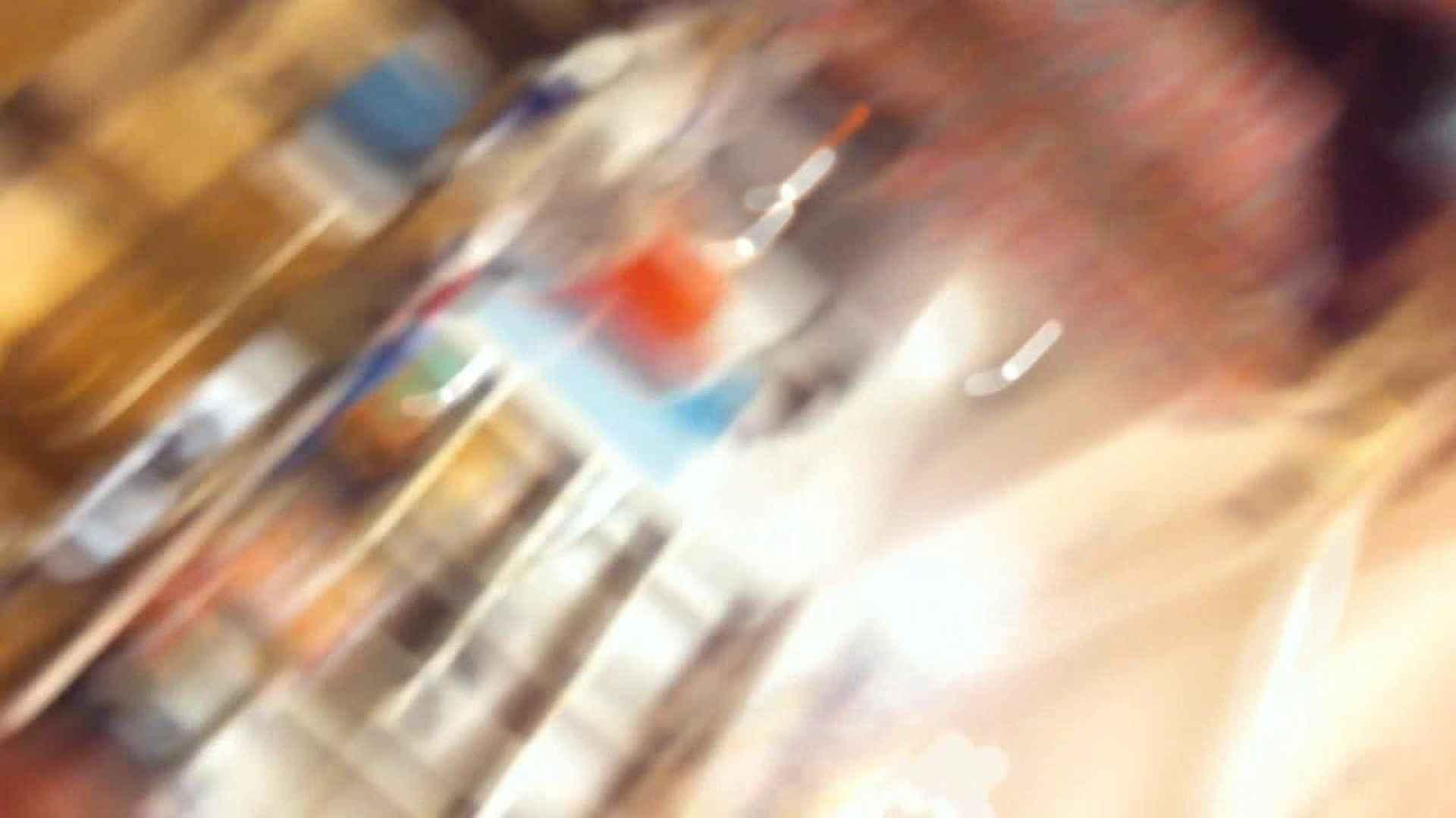 フルHD ショップ店員千人斬り! 大画面ノーカット完全版 vol.78 接写 性交動画流出 103PIX 66
