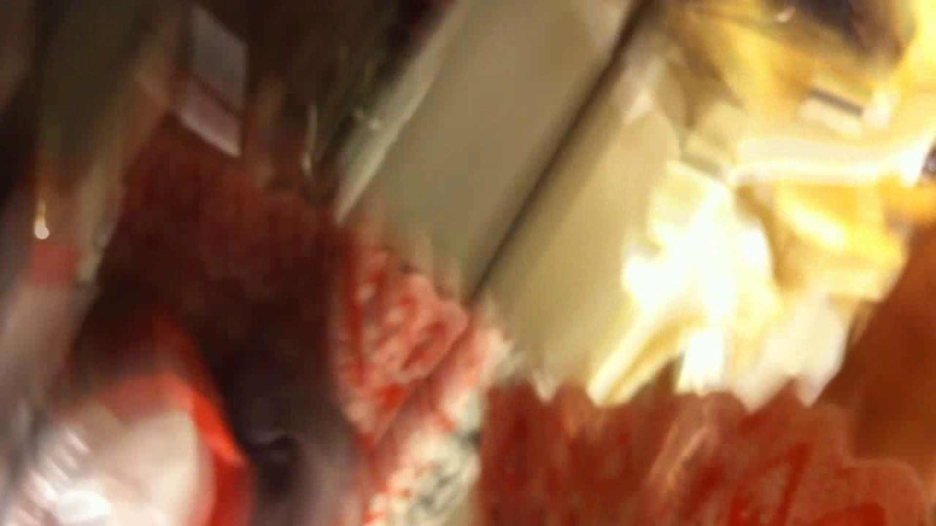 フルHD ショップ店員千人斬り! 大画面ノーカット完全版 vol.78 接写 性交動画流出 103PIX 82