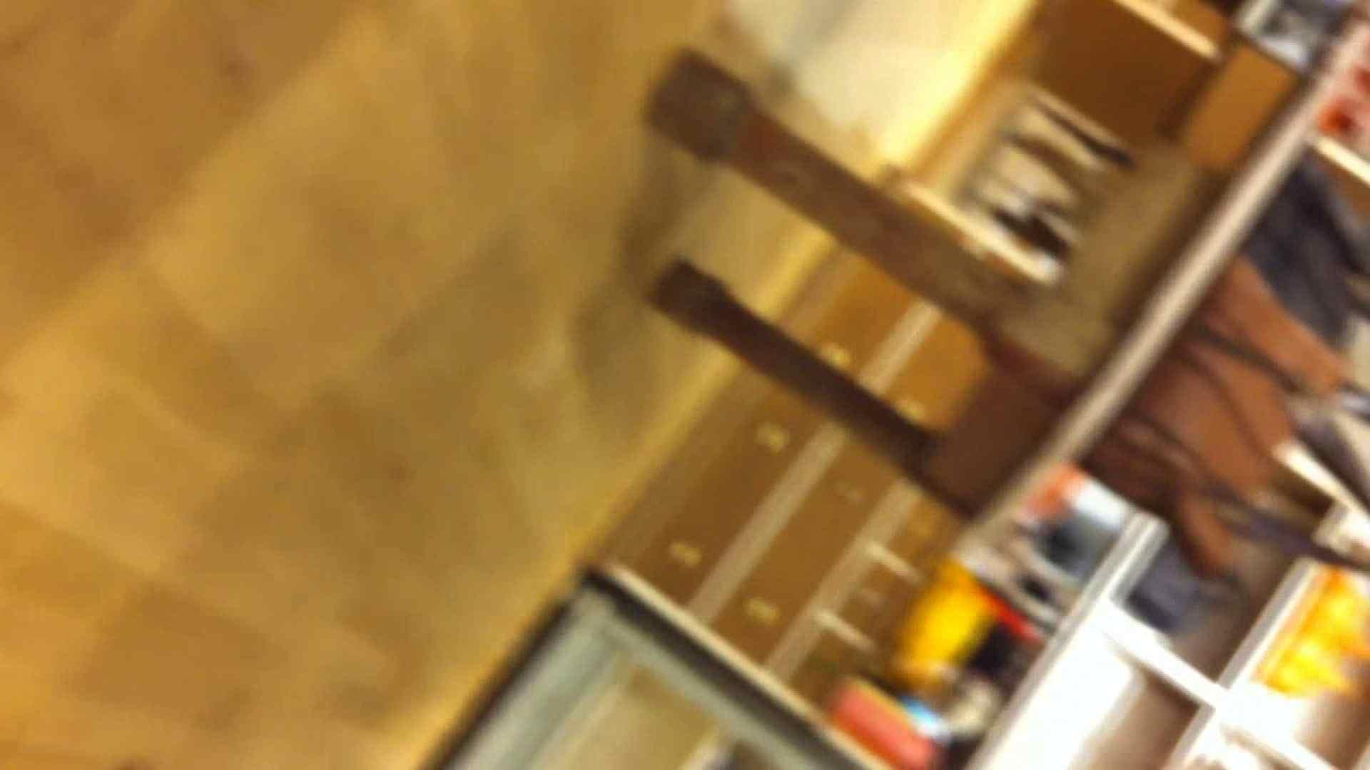 フルHD ショップ店員千人斬り! 大画面ノーカット完全版 vol.78 高画質 セックス無修正動画無料 103PIX 91