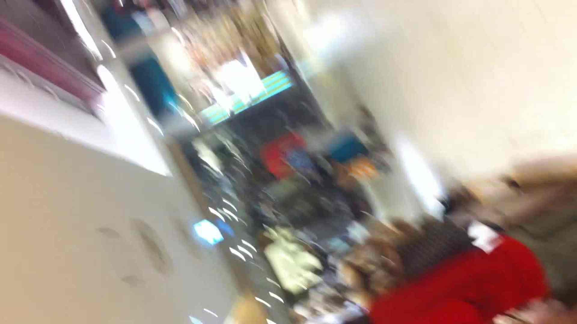 フルHD ショップ店員千人斬り! 大画面ノーカット完全版 vol.78 高画質 セックス無修正動画無料 103PIX 95