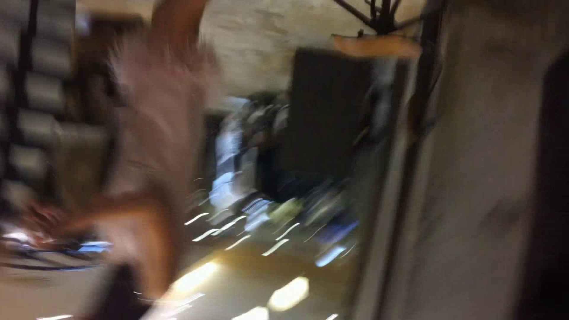 フルHD ショップ店員千人斬り! 大画面ノーカット完全版 vol.78 接写 性交動画流出 103PIX 102