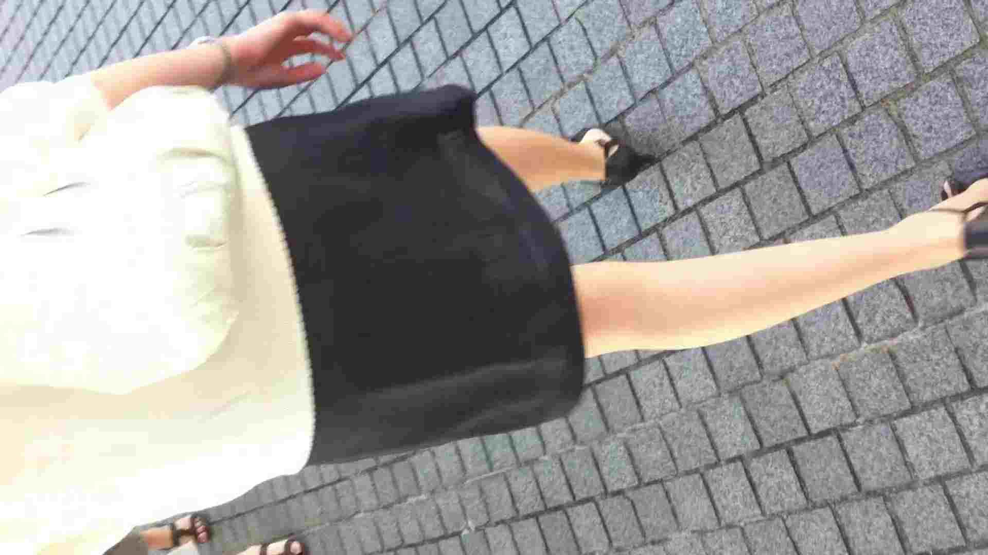 フルHD ショップ店員千人斬り! 大画面ノーカット完全版 vol.79 胸チラ おめこ無修正動画無料 75PIX 3