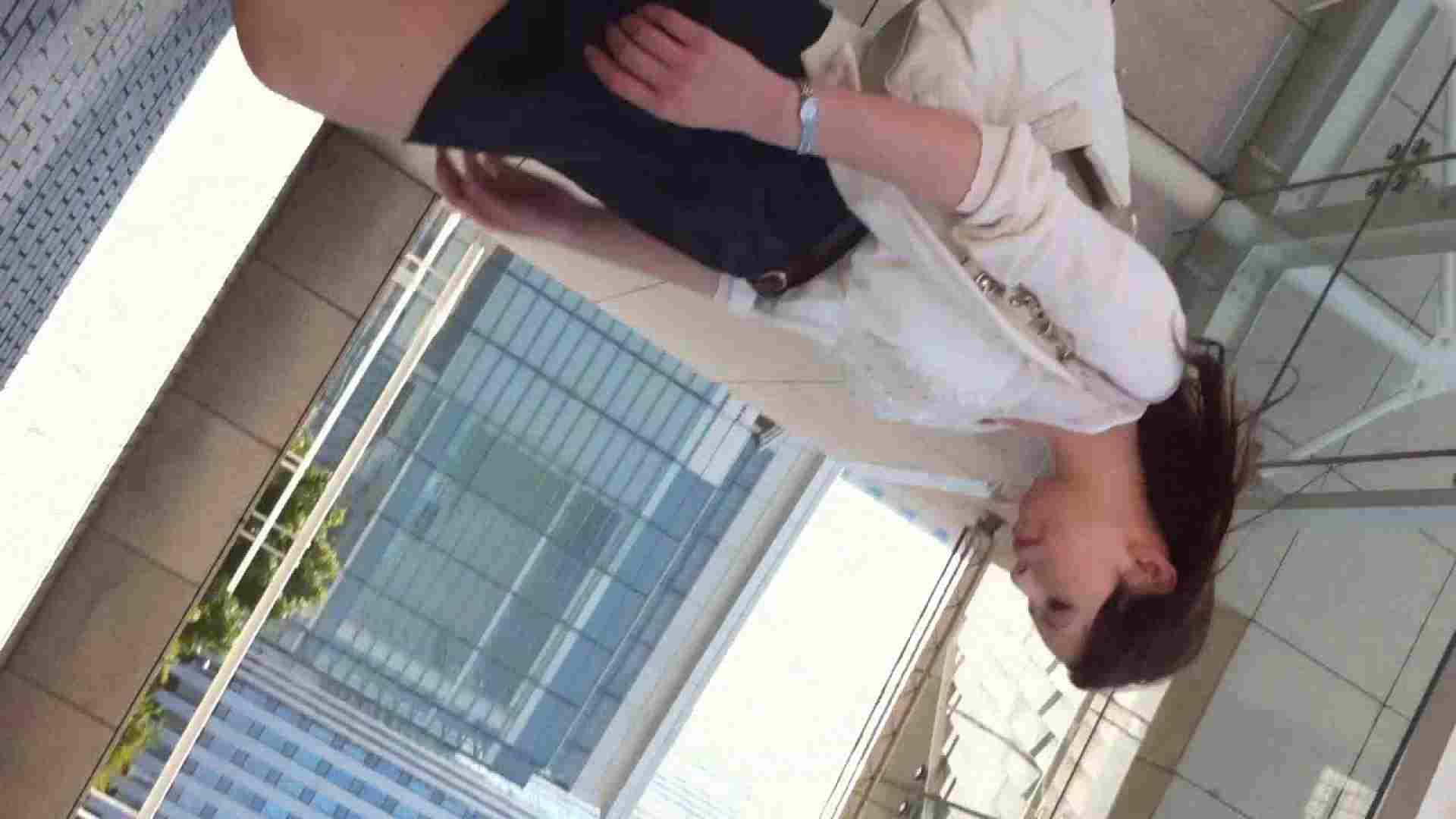 フルHD ショップ店員千人斬り! 大画面ノーカット完全版 vol.79 高画質 濡れ場動画紹介 75PIX 6