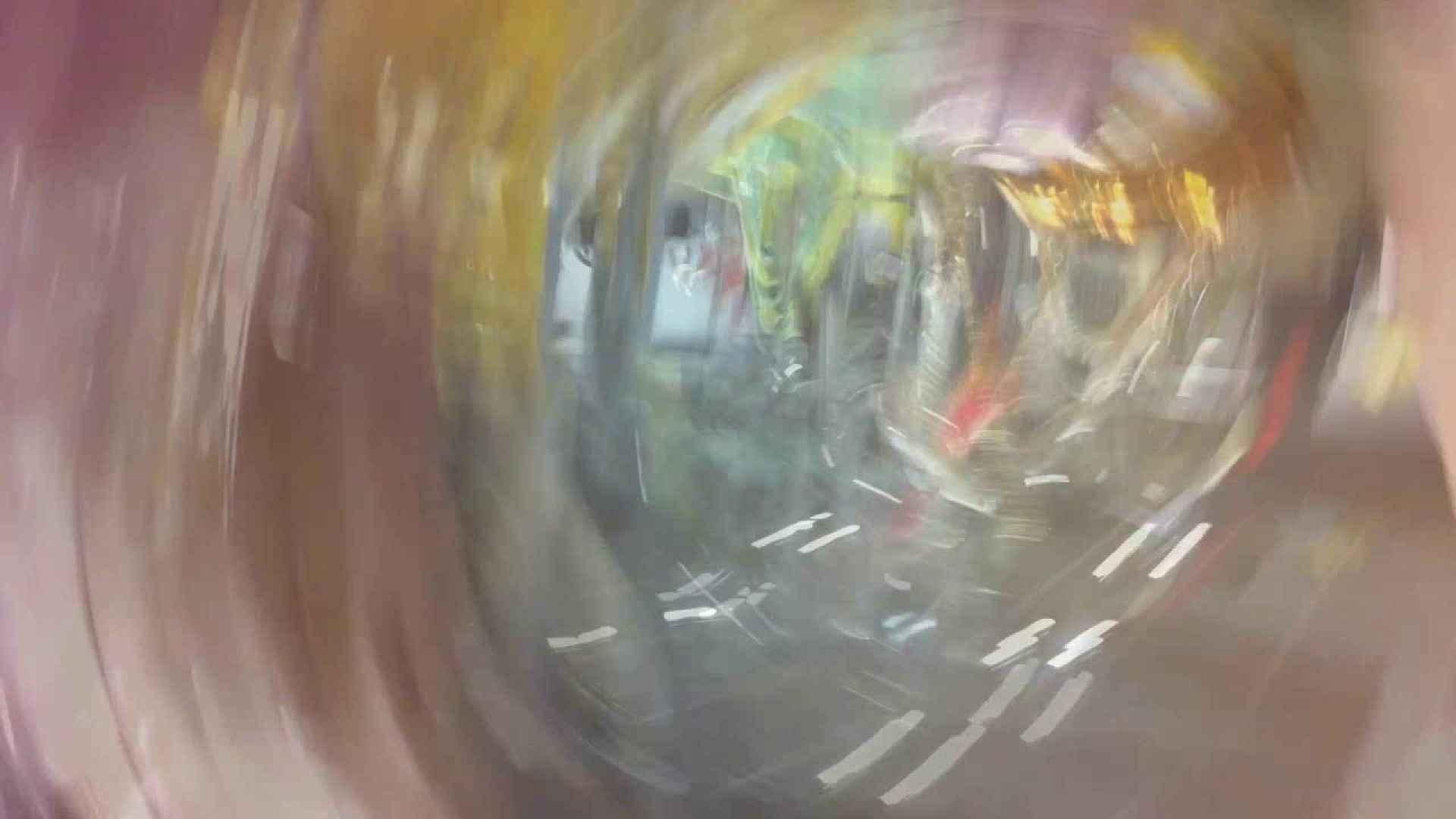 フルHD ショップ店員千人斬り! 大画面ノーカット完全版 vol.79 チラ | 接写  75PIX 21