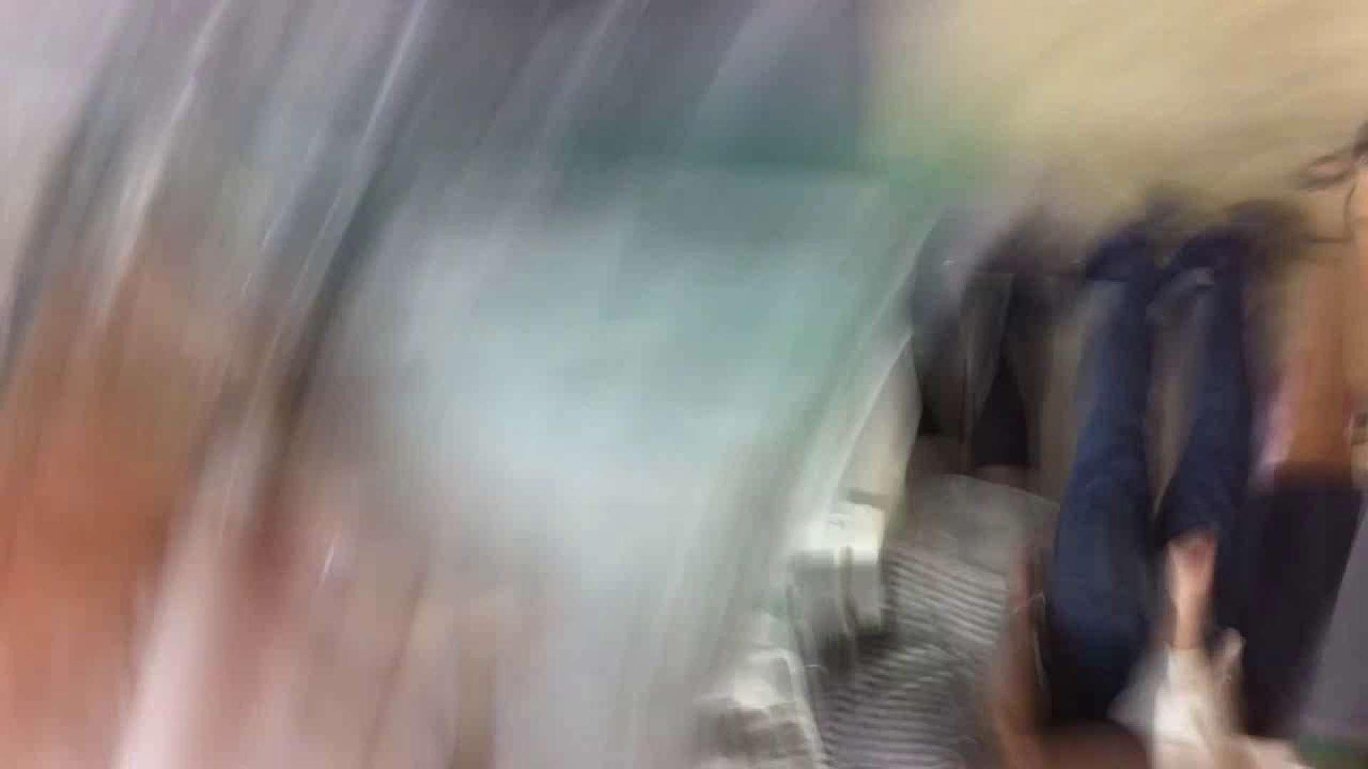 フルHD ショップ店員千人斬り! 大画面ノーカット完全版 vol.79 チラ  75PIX 28