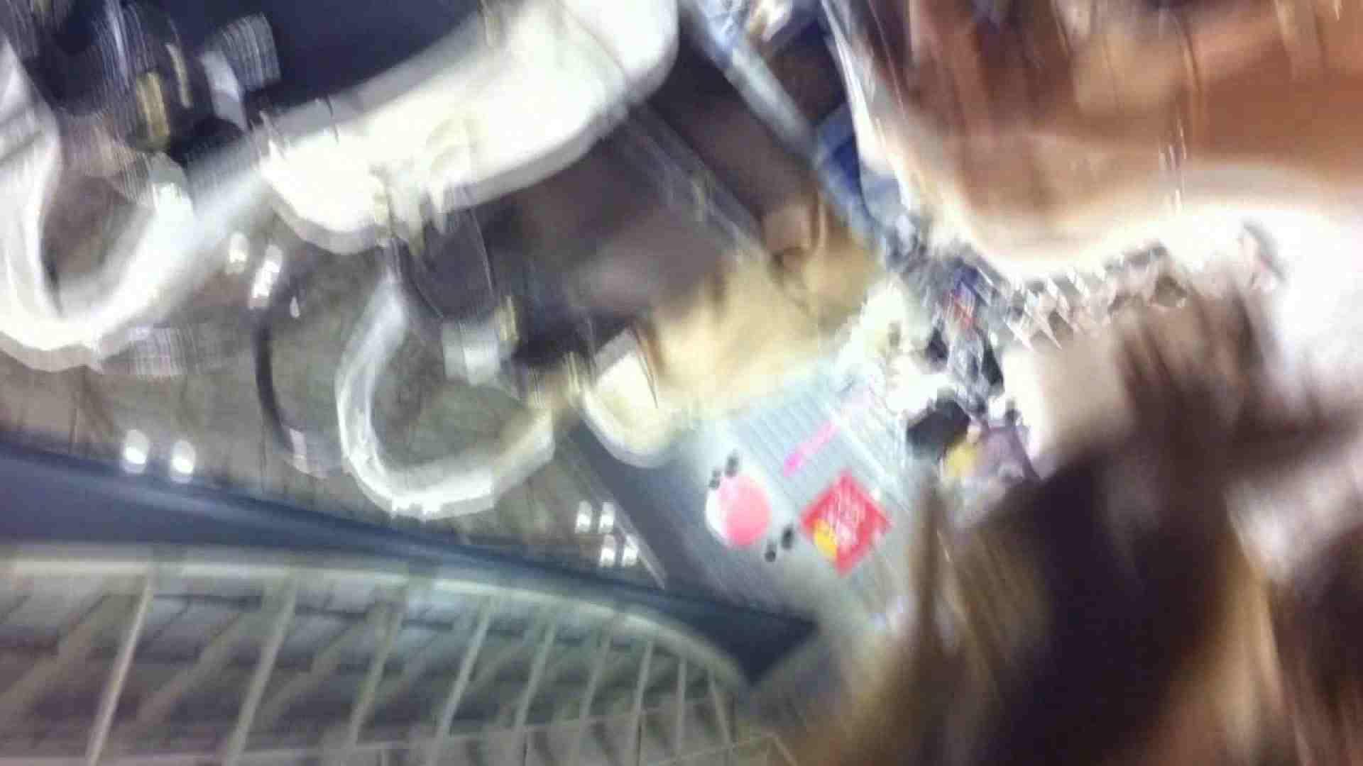 フルHD ショップ店員千人斬り! 大画面ノーカット完全版 vol.79 胸チラ おめこ無修正動画無料 75PIX 55