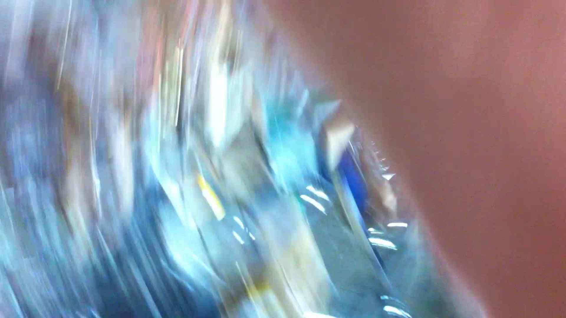 フルHD ショップ店員千人斬り! 大画面ノーカット完全版 vol.79 高画質 濡れ場動画紹介 75PIX 58