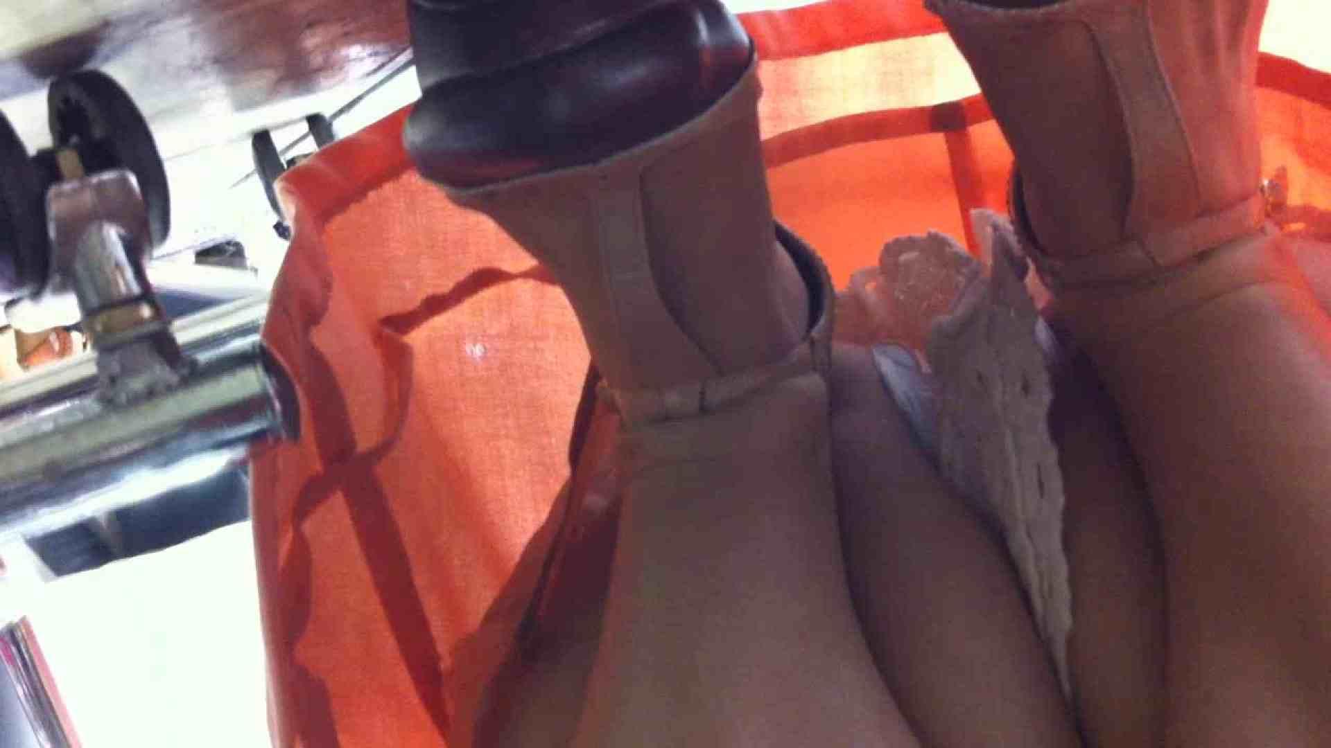 フルHD ショップ店員千人斬り! 大画面ノーカット完全版 vol.79 胸チラ おめこ無修正動画無料 75PIX 71