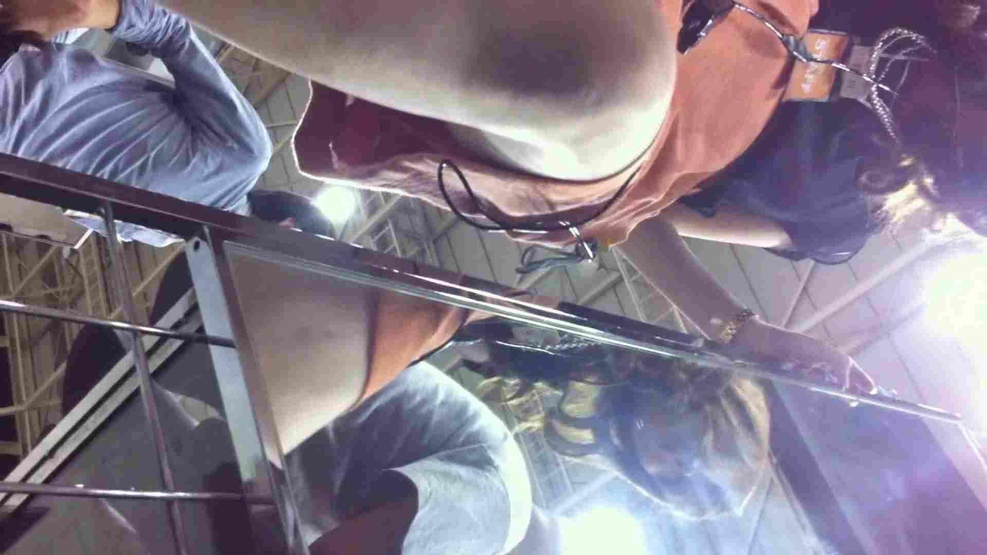 フルHD ショップ店員千人斬り! 大画面ノーカット完全版 vol.81 高画質 AV無料動画キャプチャ 105PIX 11