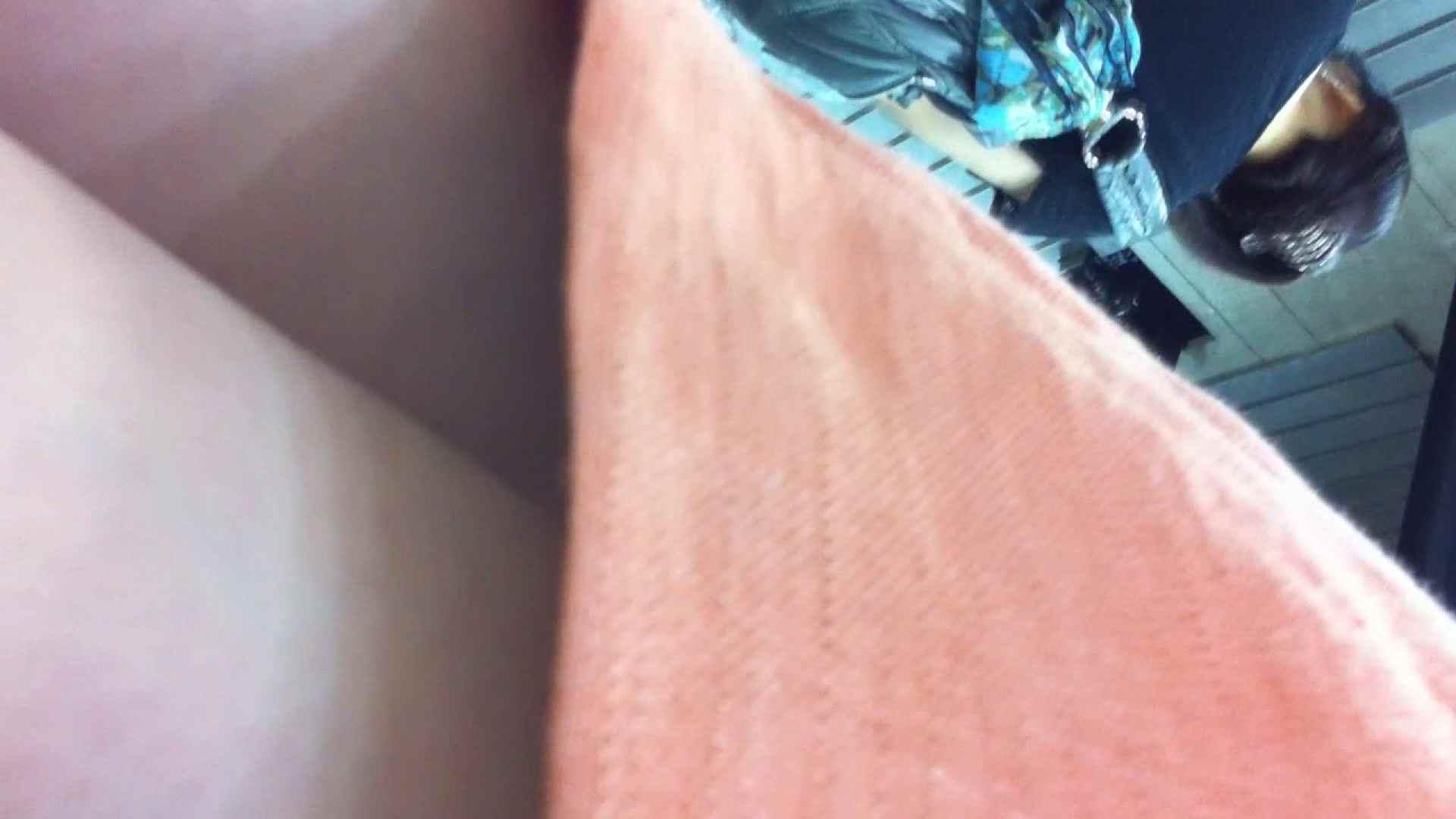 フルHD ショップ店員千人斬り! 大画面ノーカット完全版 vol.81 接写 盗撮動画紹介 105PIX 34