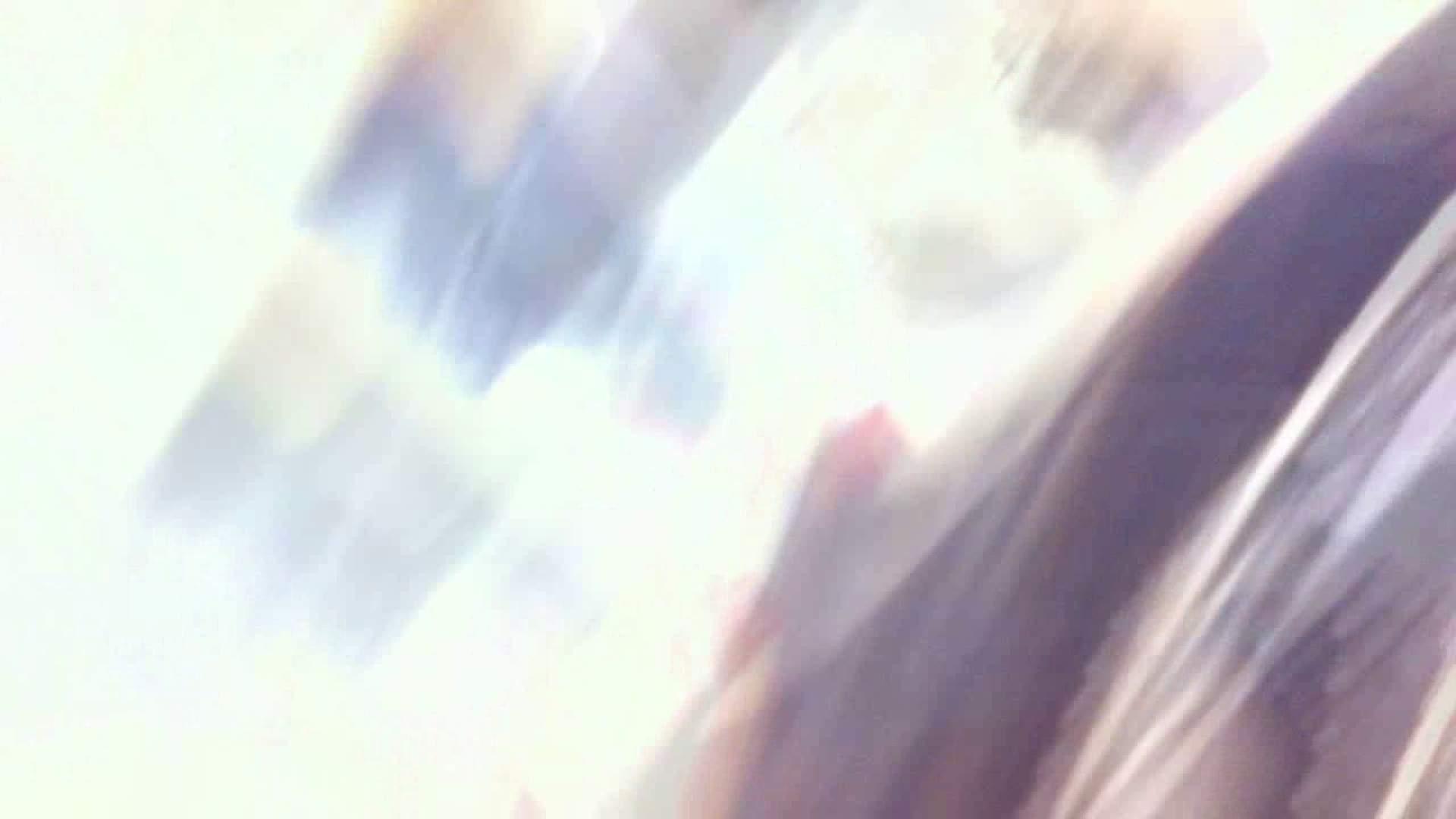 フルHD ショップ店員千人斬り! 大画面ノーカット完全版 vol.81 接写 盗撮動画紹介 105PIX 66