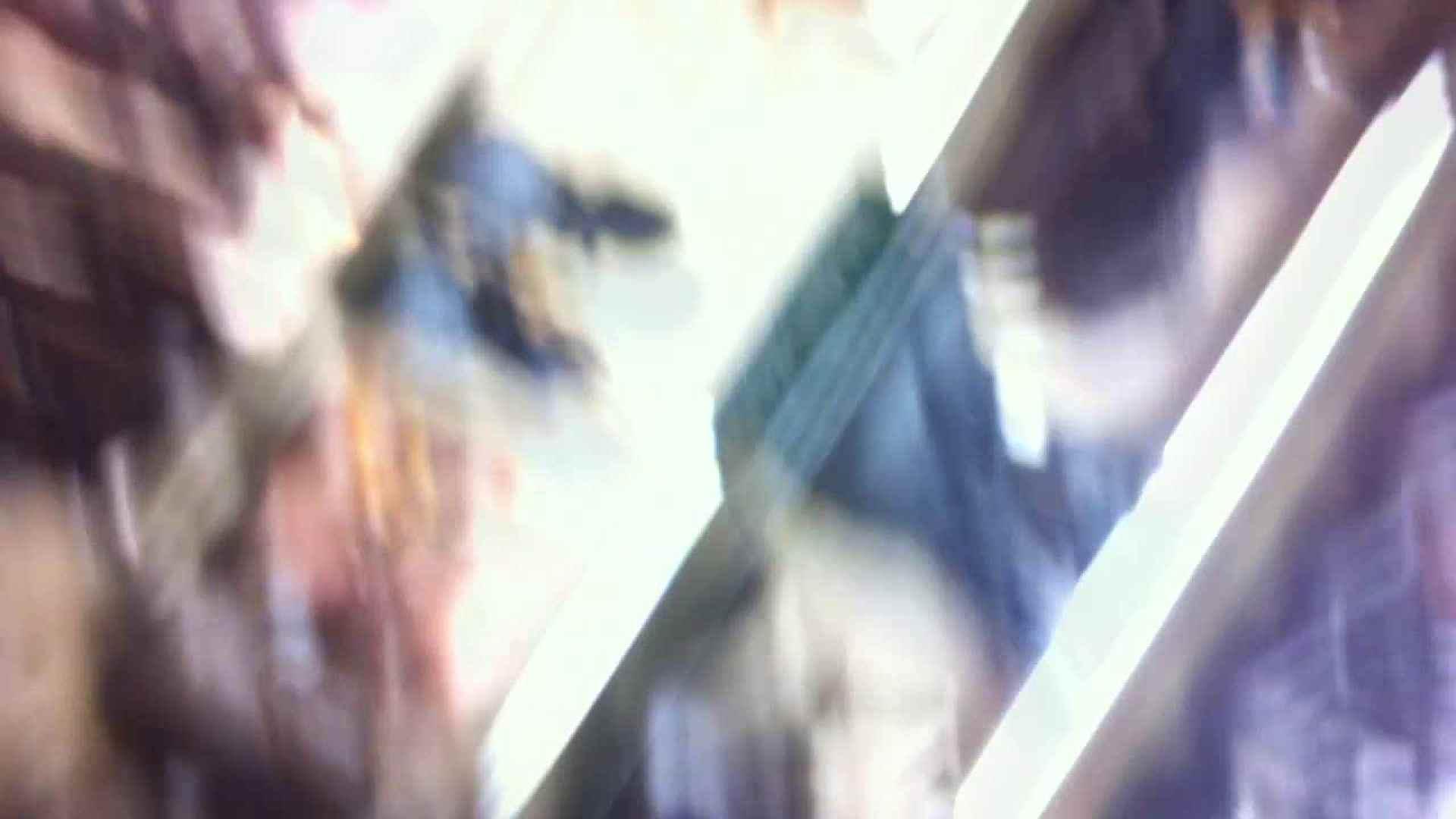 フルHD ショップ店員千人斬り! 大画面ノーカット完全版 vol.81 高画質 AV無料動画キャプチャ 105PIX 67