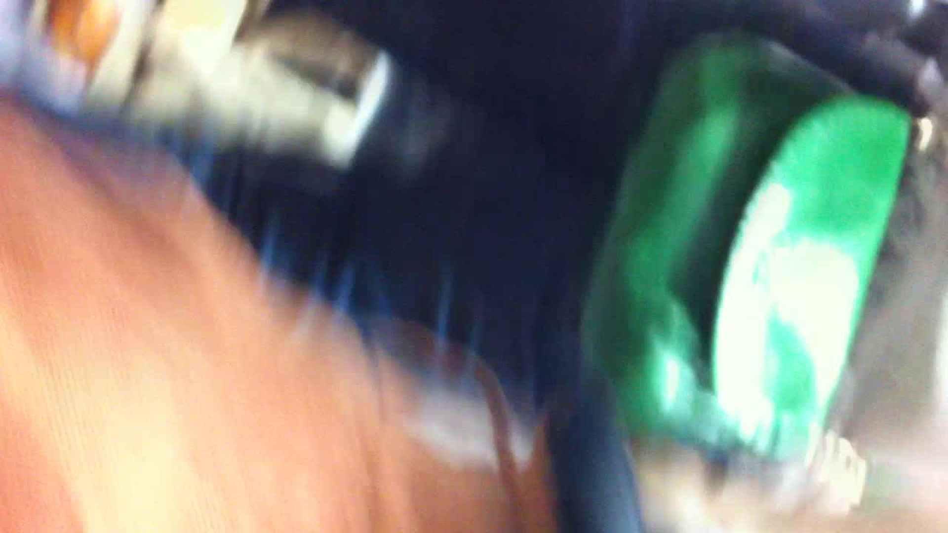 フルHD ショップ店員千人斬り! 大画面ノーカット完全版 vol.81 接写 盗撮動画紹介 105PIX 90