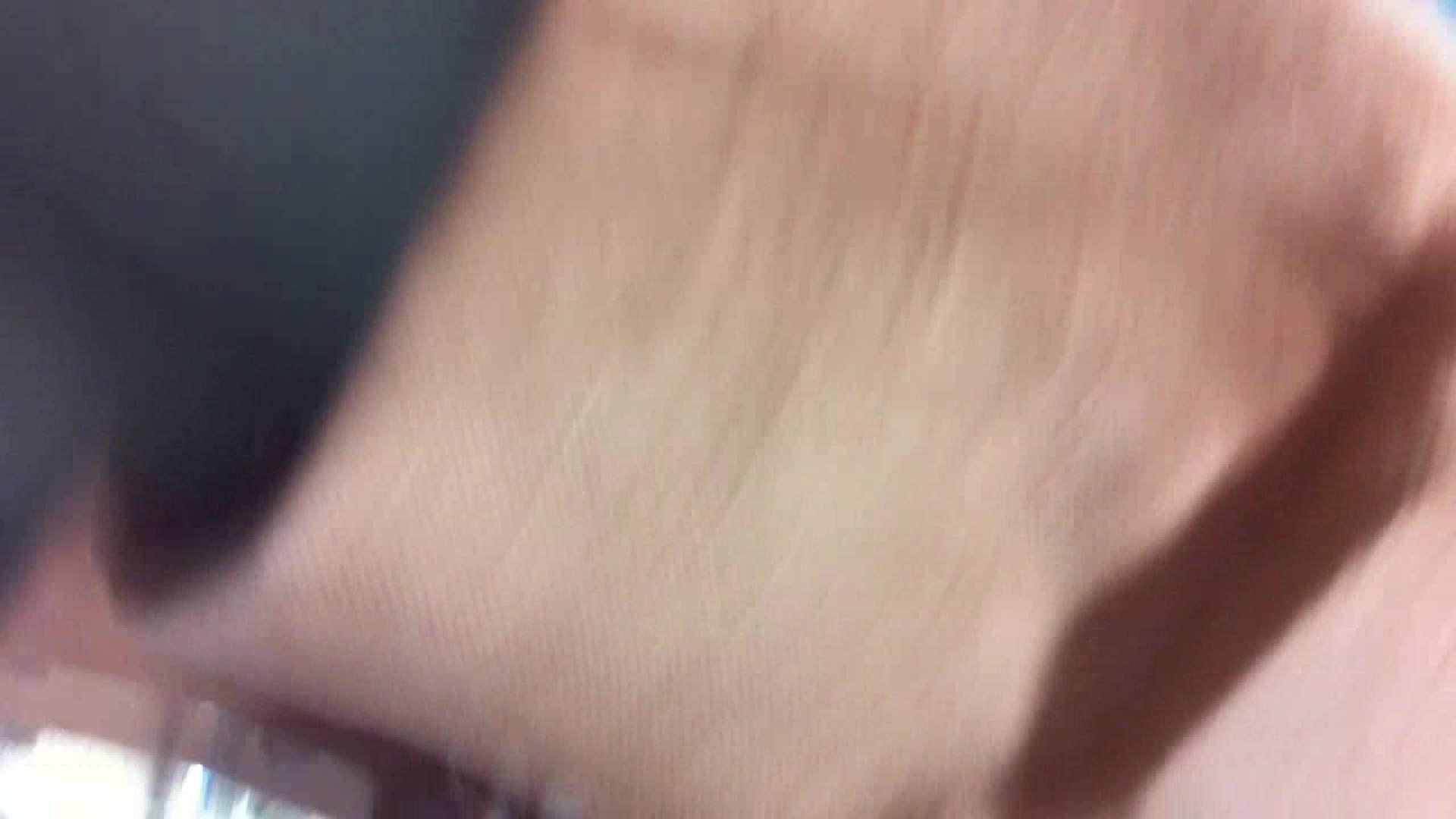 フルHD ショップ店員千人斬り! 大画面ノーカット完全版 vol.81 接写 盗撮動画紹介 105PIX 102