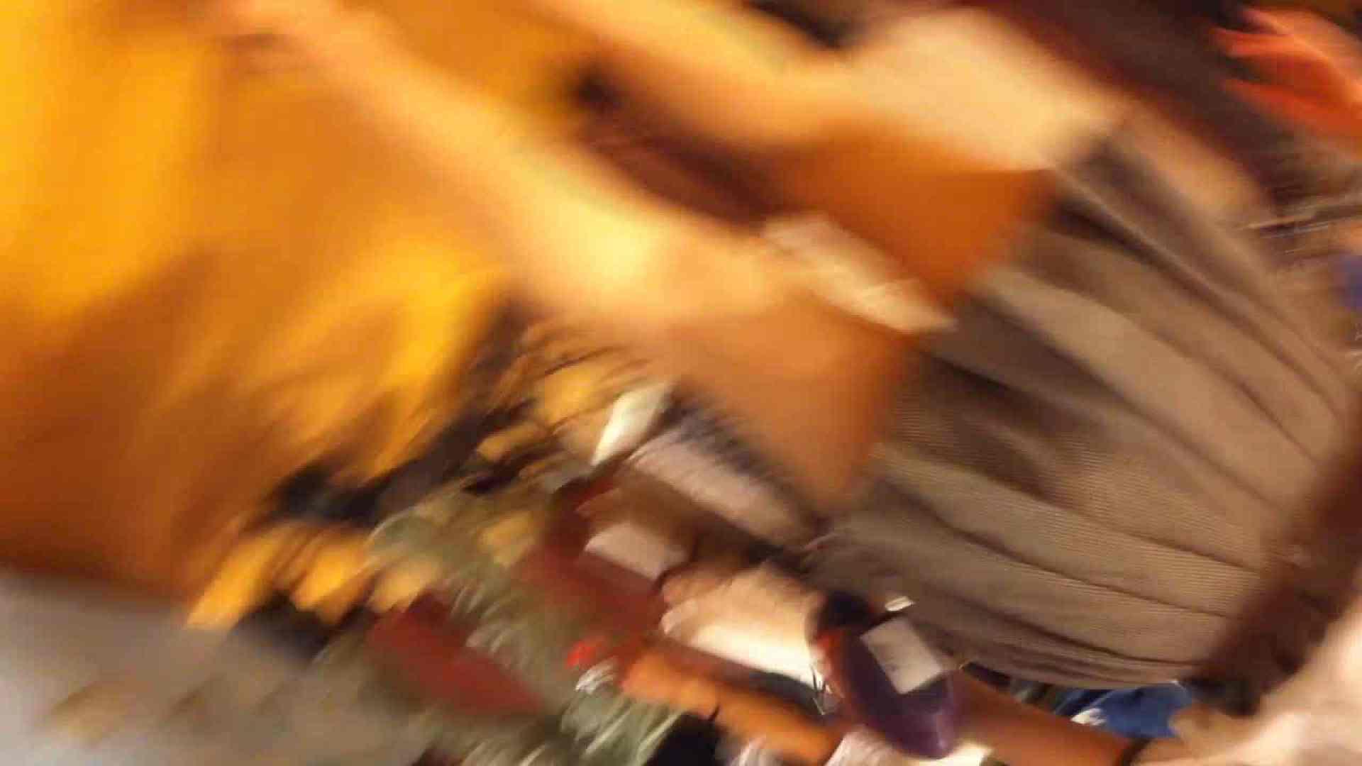 フルHD ショップ店員千人斬り! 大画面ノーカット完全版 vol.82 人気シリーズ 盗撮動画紹介 85PIX 10