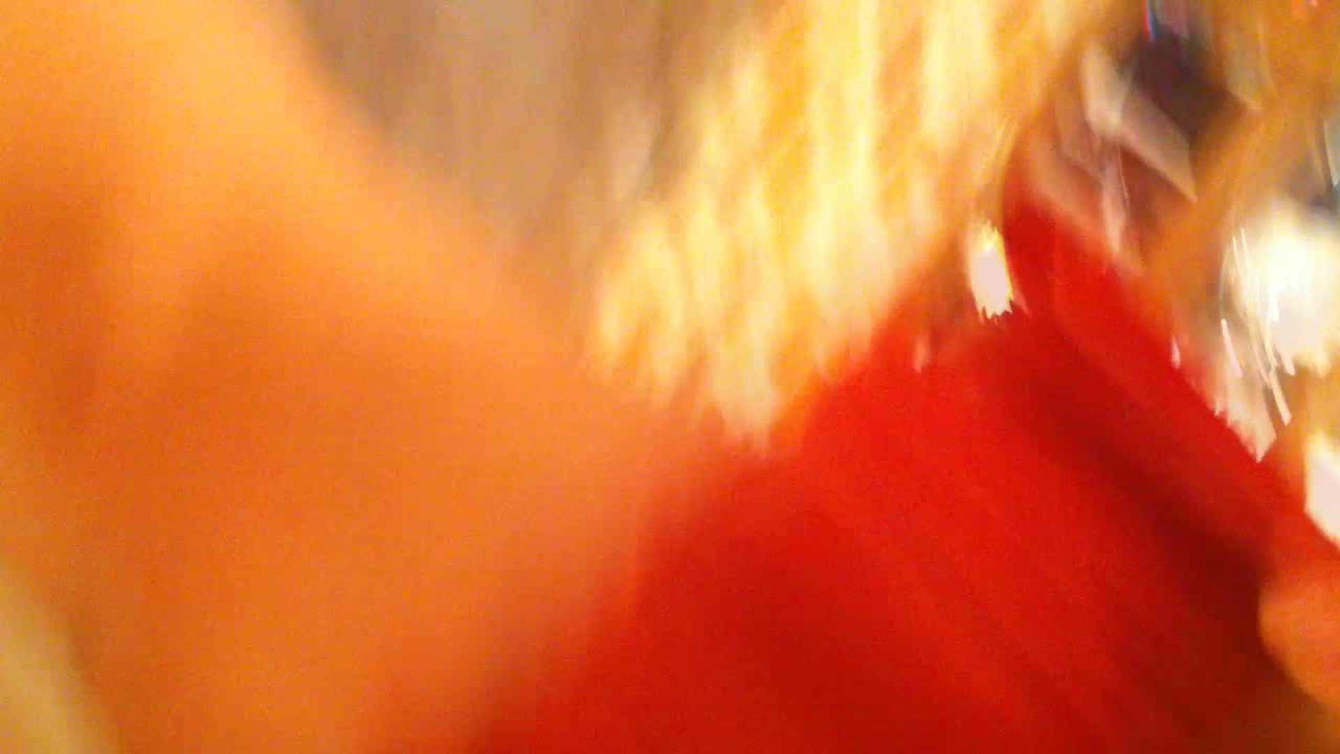 フルHD ショップ店員千人斬り! 大画面ノーカット完全版 vol.82 ギャルのエロ動画 ワレメ無修正動画無料 85PIX 29