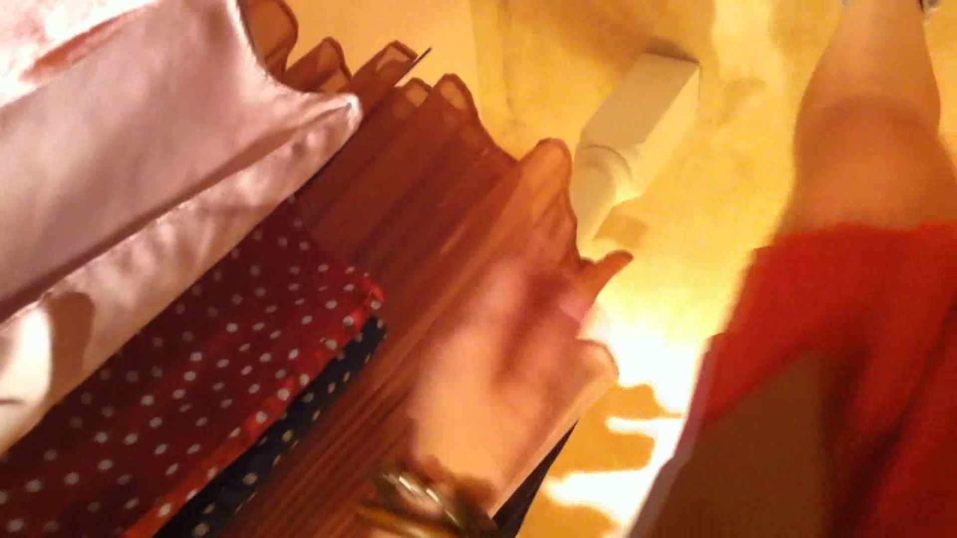 フルHD ショップ店員千人斬り! 大画面ノーカット完全版 vol.82 接写 われめAV動画紹介 85PIX 31