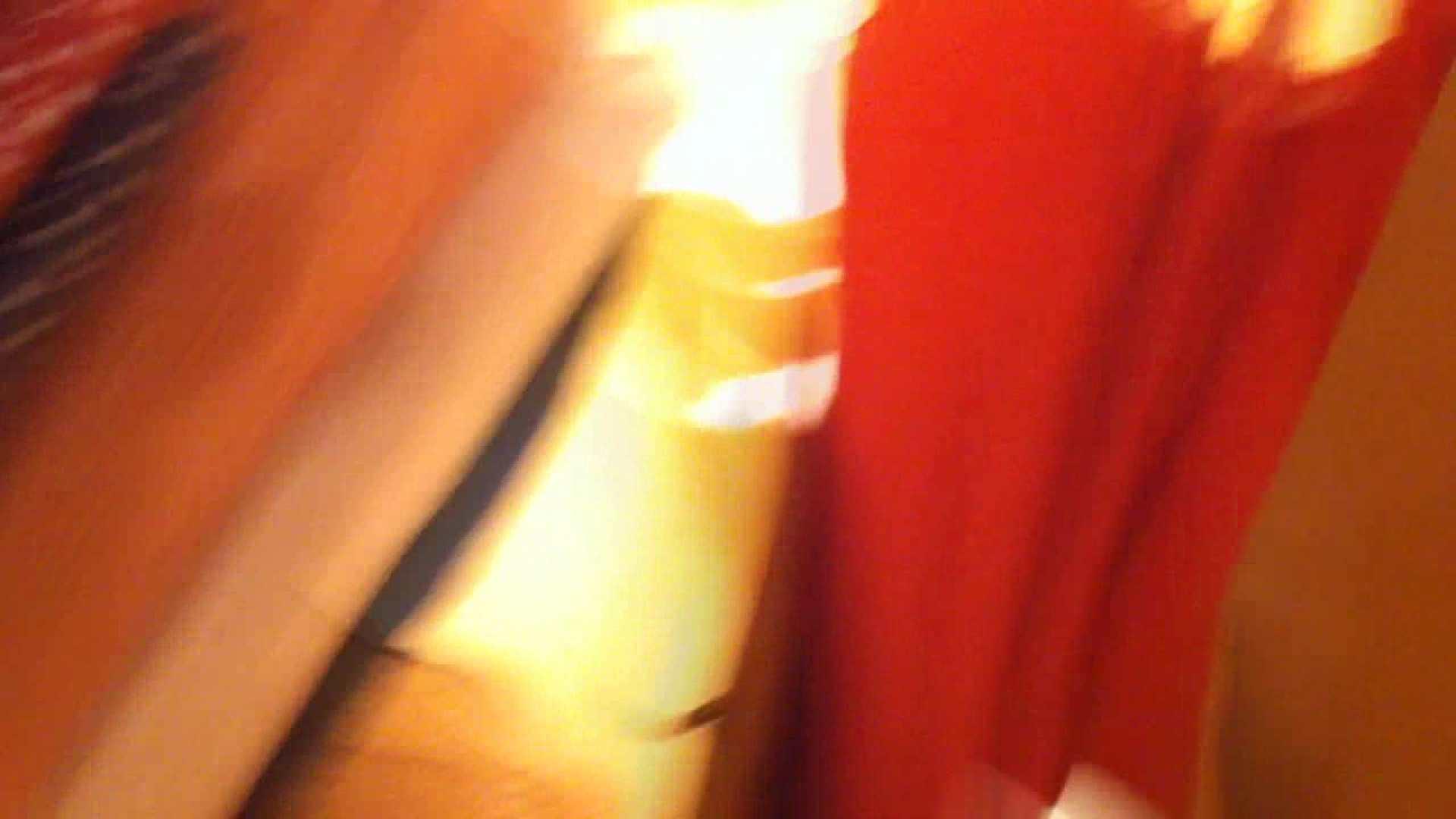 フルHD ショップ店員千人斬り! 大画面ノーカット完全版 vol.82 人気シリーズ 盗撮動画紹介 85PIX 36