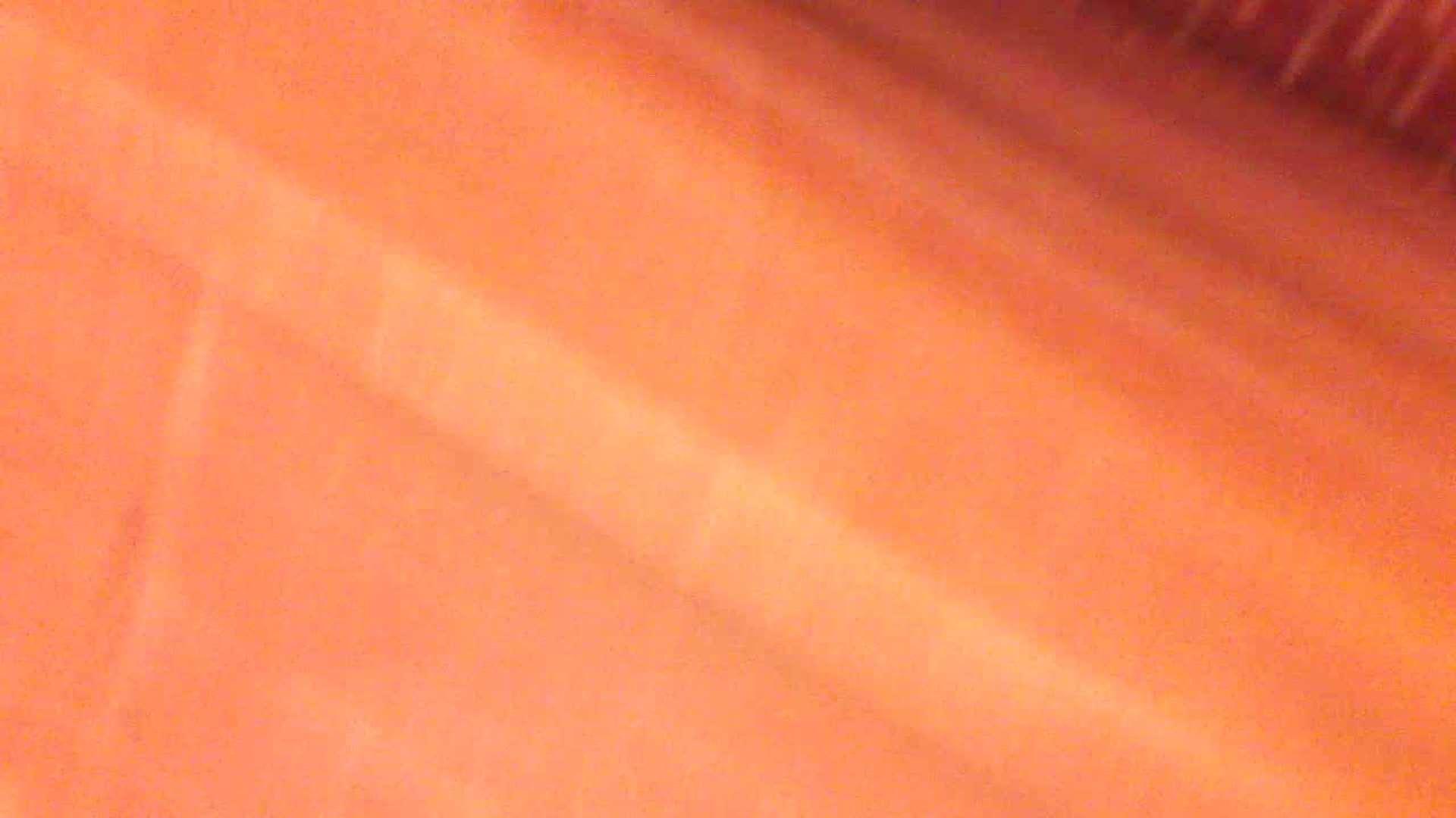 フルHD ショップ店員千人斬り! 大画面ノーカット完全版 vol.82 高画質 盗み撮り動画 85PIX 71