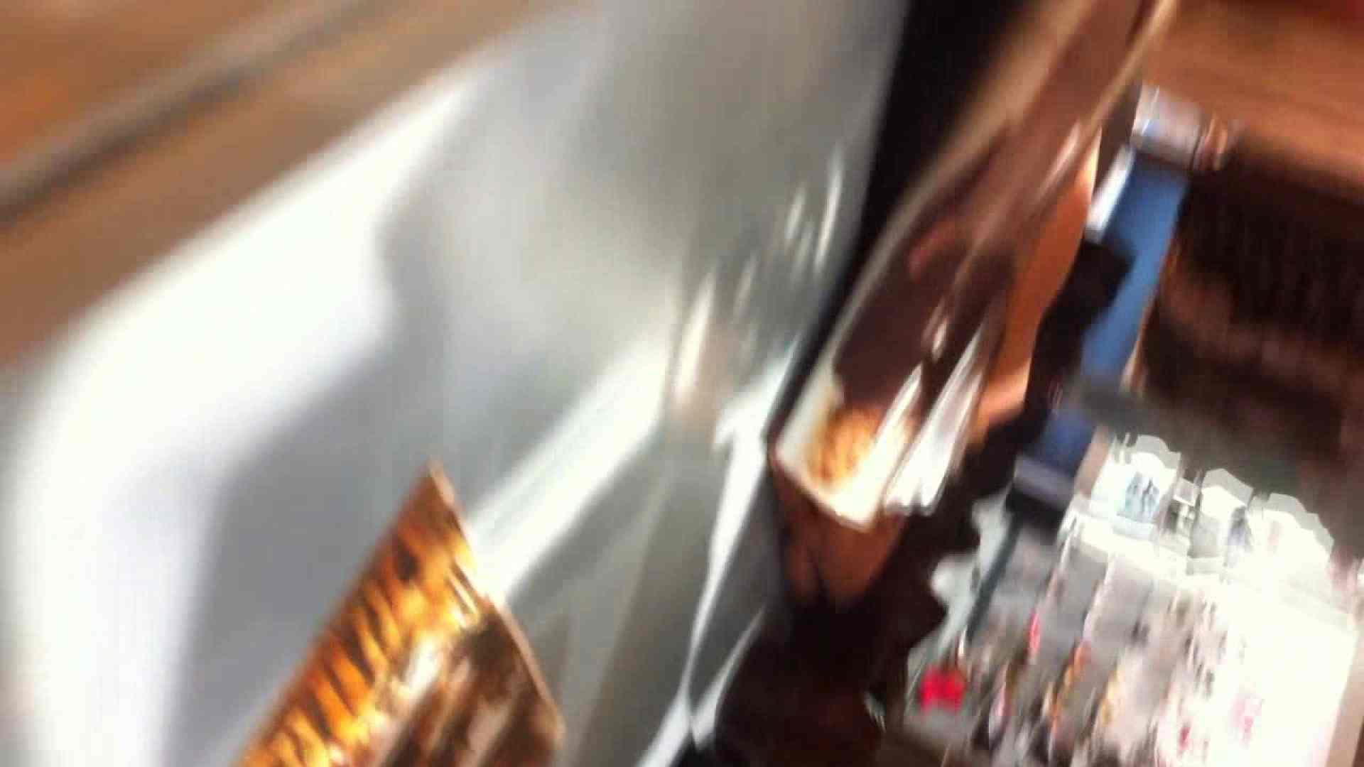 フルHD ショップ店員千人斬り! 大画面ノーカット完全版 vol.82 潜入 セックス無修正動画無料 85PIX 80