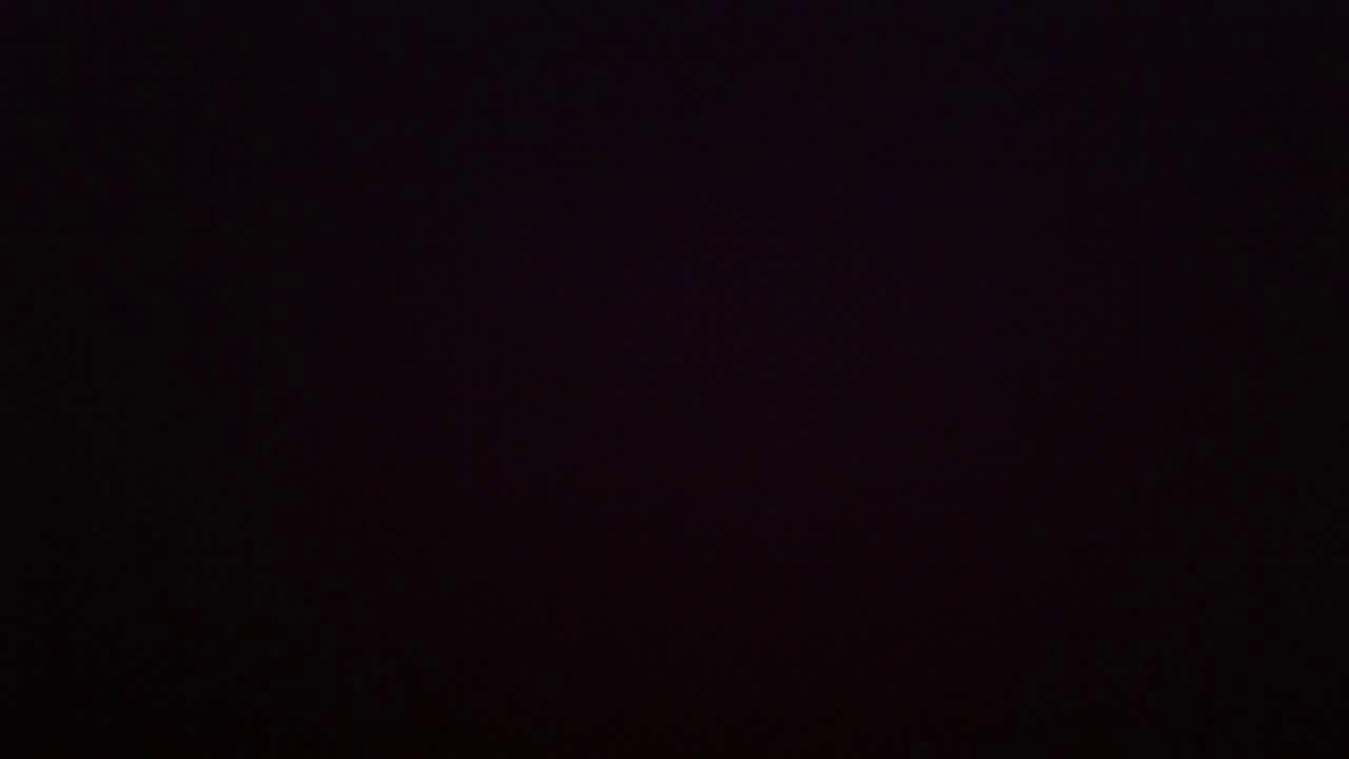 フルHD ショップ店員千人斬り! 大画面ノーカット完全版 vol.85 胸チラ  101PIX 4