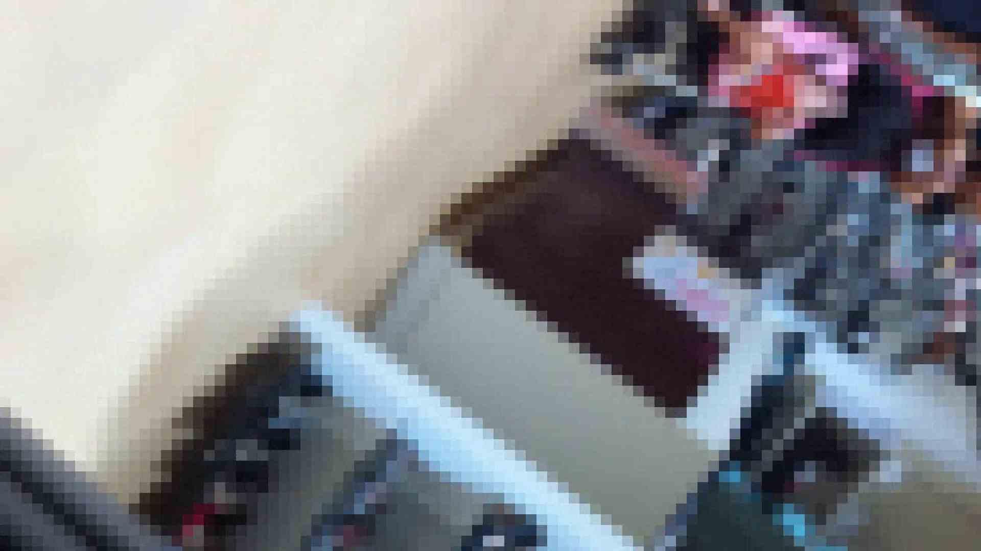 フルHD ショップ店員千人斬り! 大画面ノーカット完全版 vol.85 胸チラ | 高画質  101PIX 13